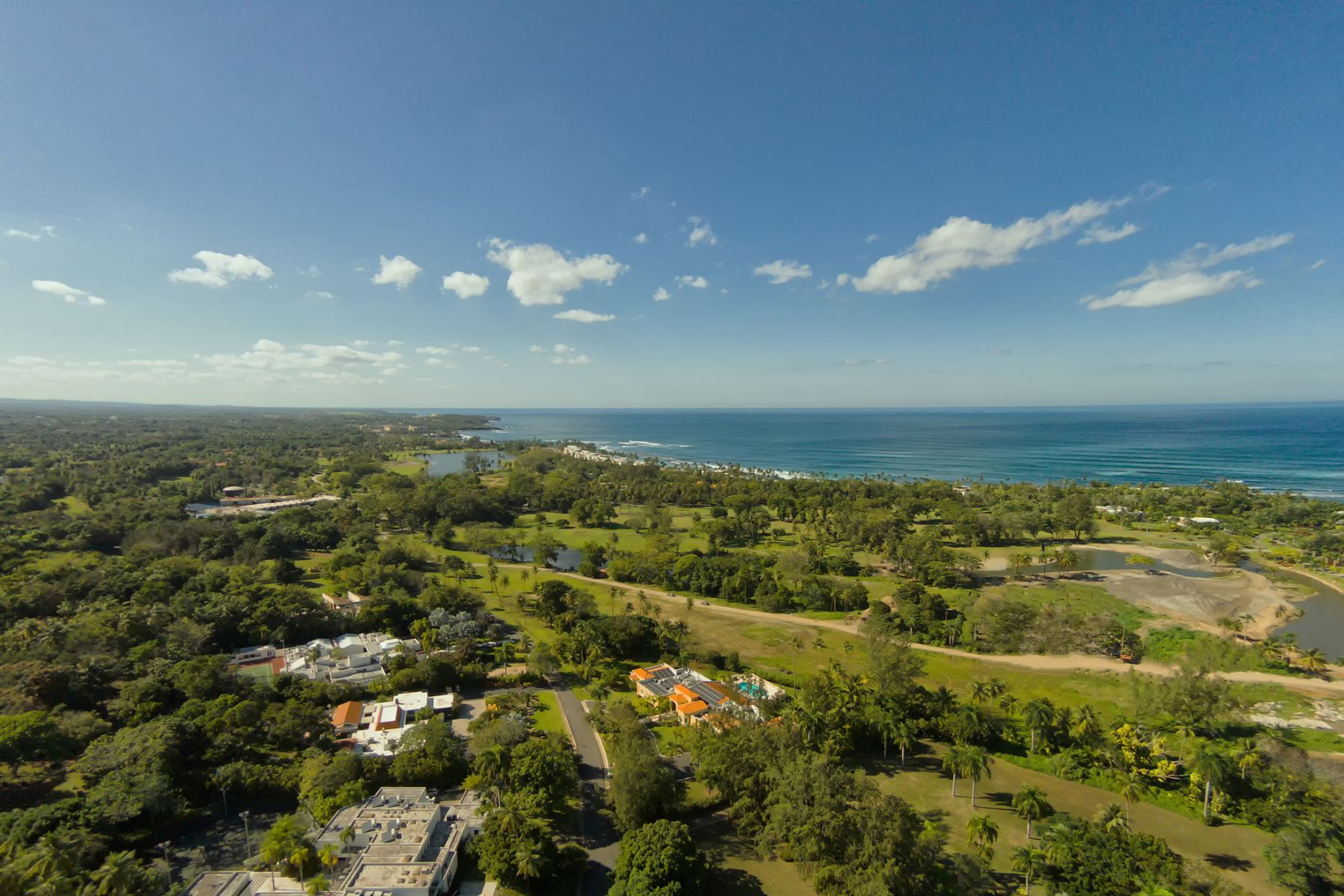 Additional photo for property listing at 24 Estates at Dorado Beach 24 Dorado Beach Estates Dorado Beach, Puerto Rico 00646 波多黎各