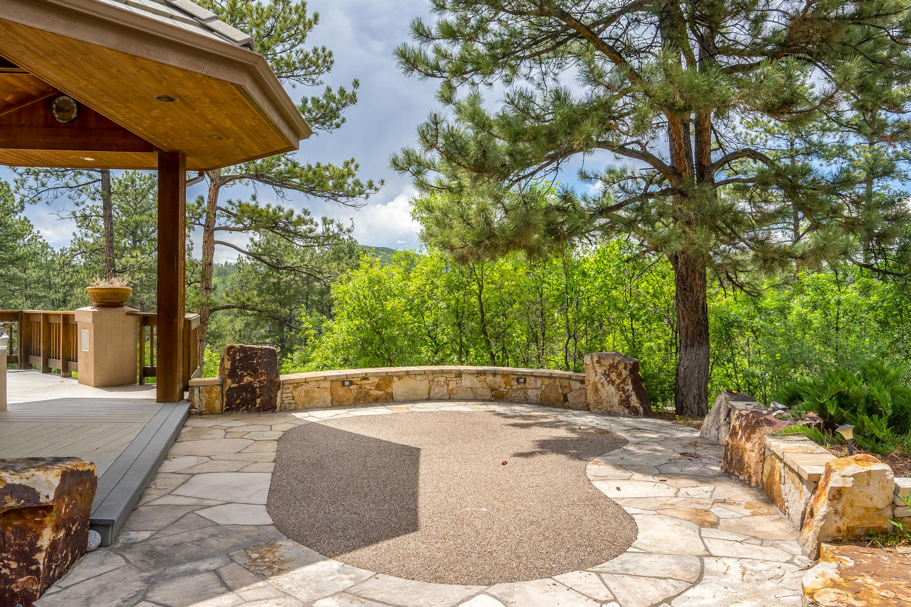 Additional photo for property listing at 244 Country Club Pkwy 244 Country Club Pkwy Castle Rock, Colorado 80108 United States