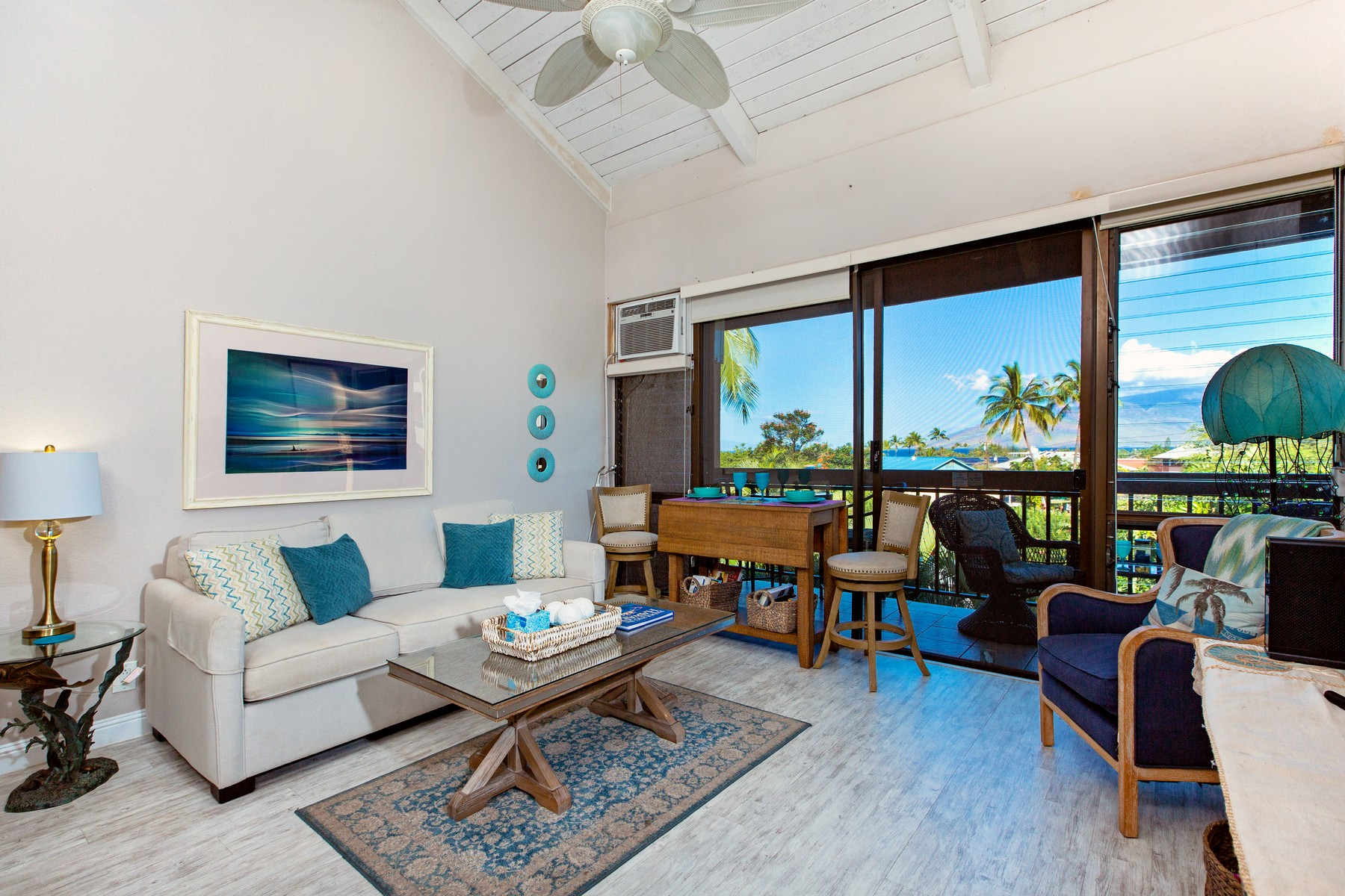 Condominiums for Sale at Affordable Luxury in South Maui 2191 S Kihei Rd, Maui Vista 3422 Kihei, Hawaii 96753 United States