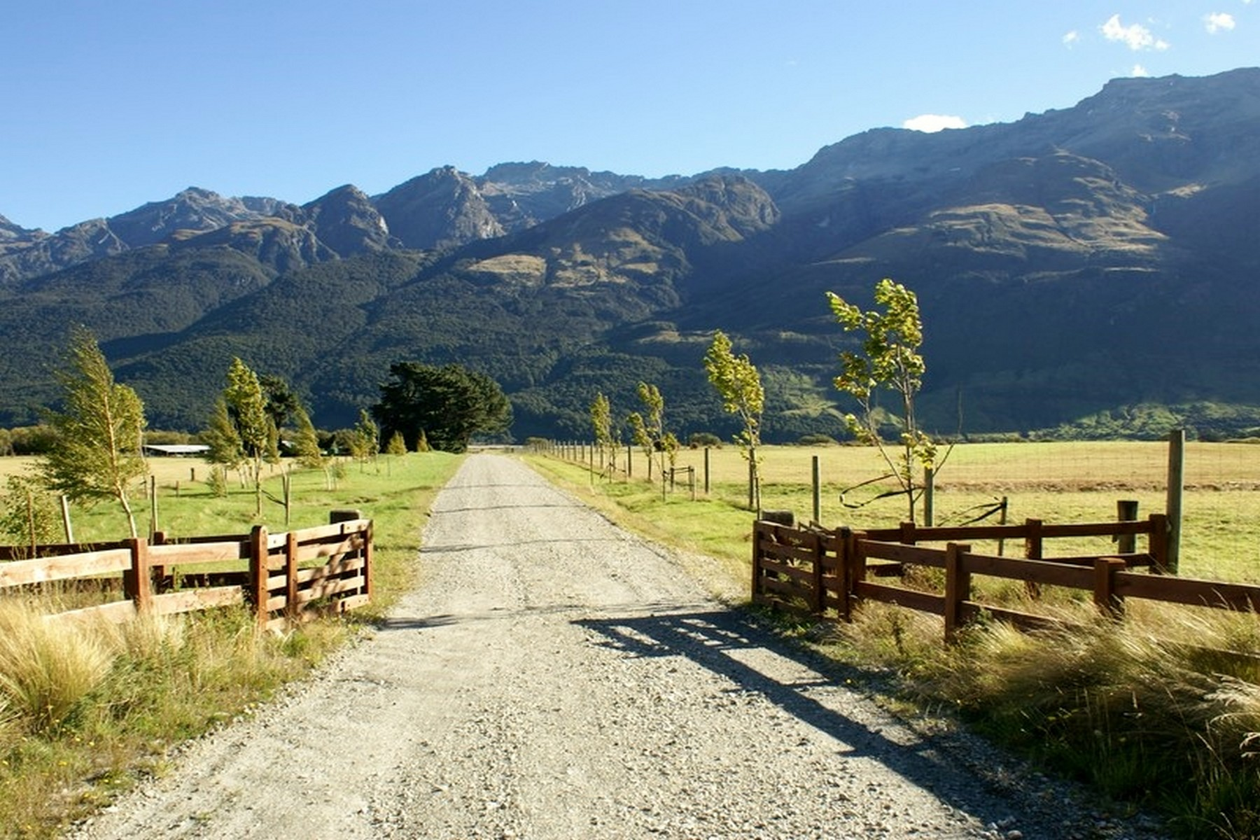 Property For Sale Other New Zealand