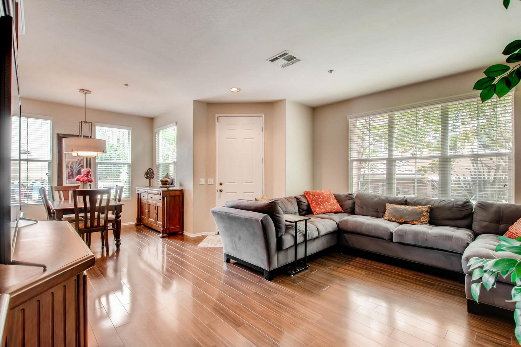 Townhouse for Sale at 1768 Morgans Avenue San Marcos, California 92078 United States