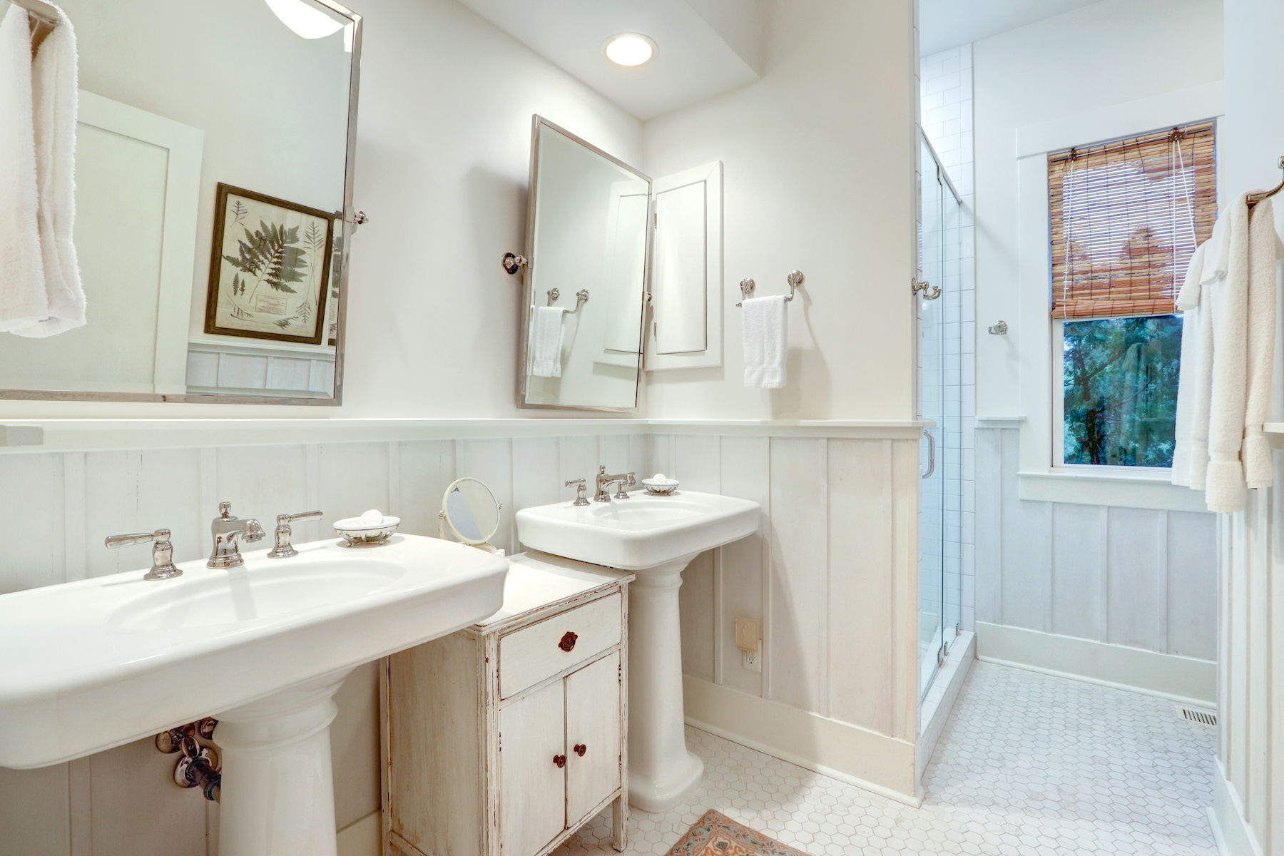 Additional photo for property listing at  Tybee Island, Georgia 31328 Stati Uniti