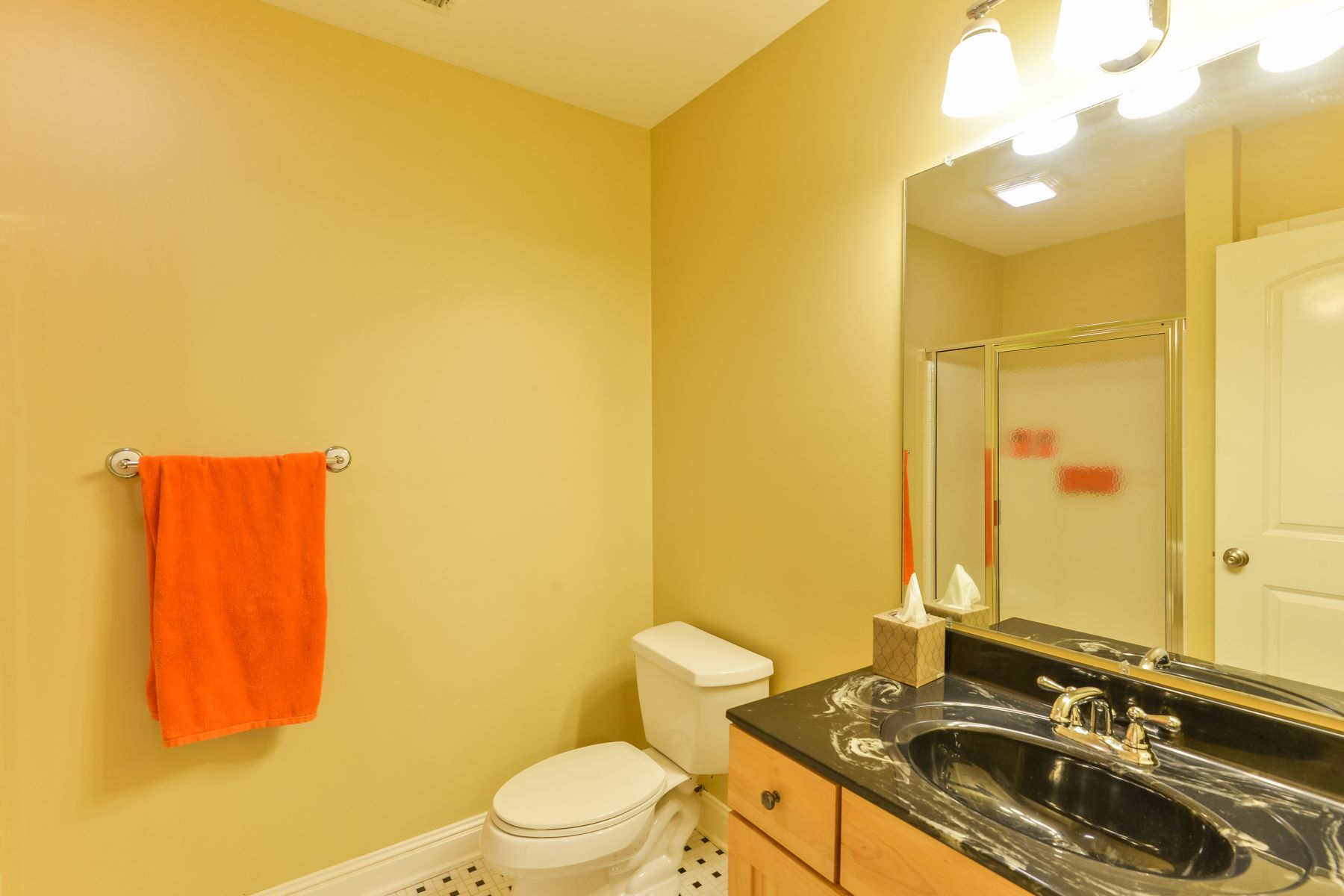 Additional photo for property listing at 304 Arthur Hills Way  Louisville, Kentucky 40245 United States