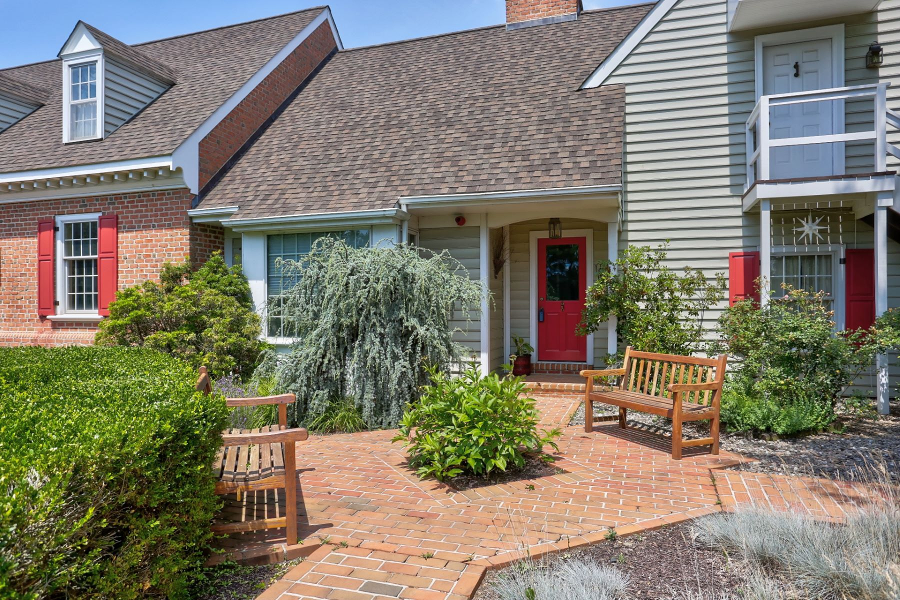 Additional photo for property listing at 714 Buckwood Lane  Lititz, 賓夕法尼亞州 17543 美國
