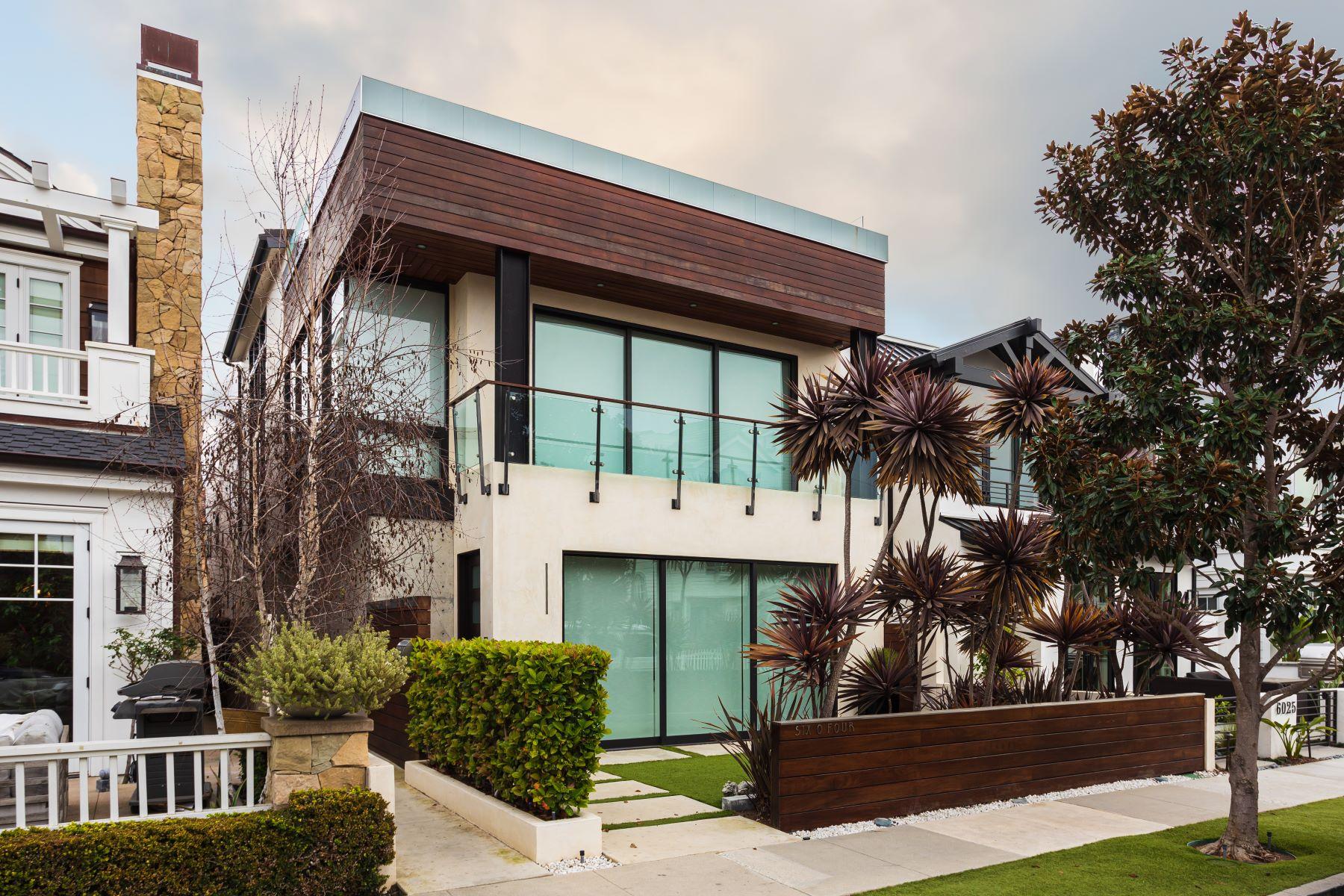 Condominiums for Active at 604.5 Acacia 604 .5 Acacia Corona Del Mar, California 92625 United States