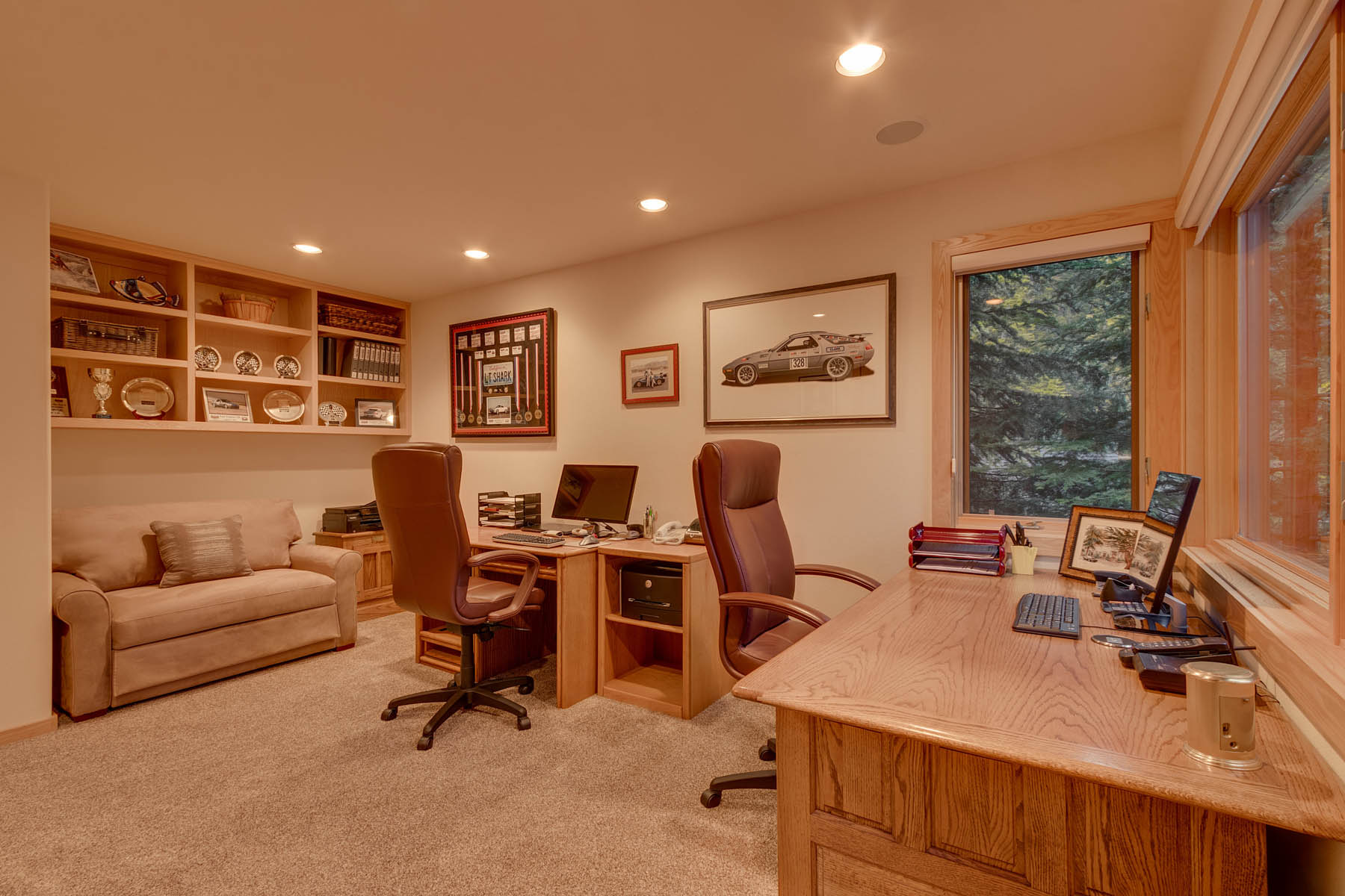 Additional photo for property listing at 1581 Zurs Court, Alpine Meadows, CA 1581 Zurs Court Alpine Meadows, California 96146 United States