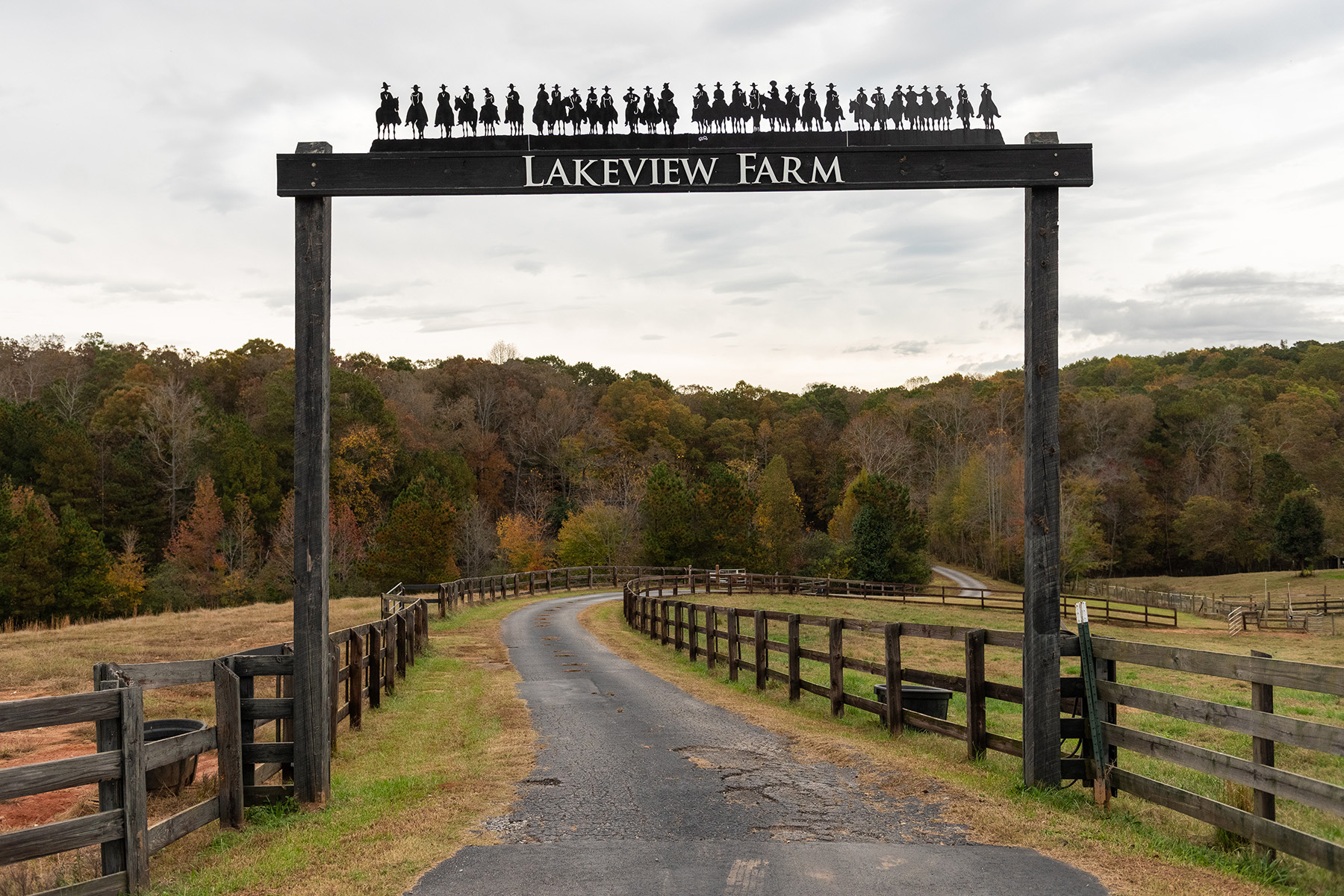 Land for Sale at Lakeview Farms 818-L Arnold Mill Road Woodstock, Georgia 30188 United States