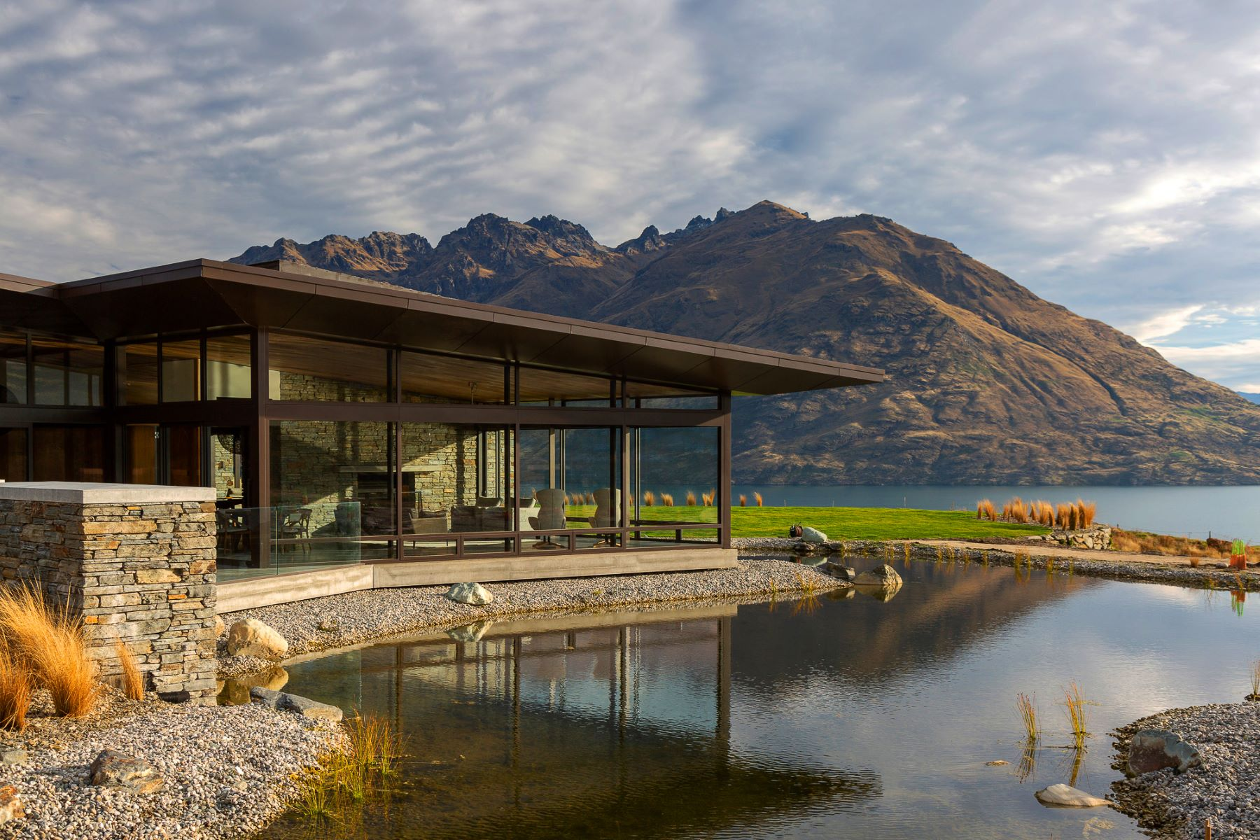 townhouses للـ Sale في Queenstown, Otago New Zealand
