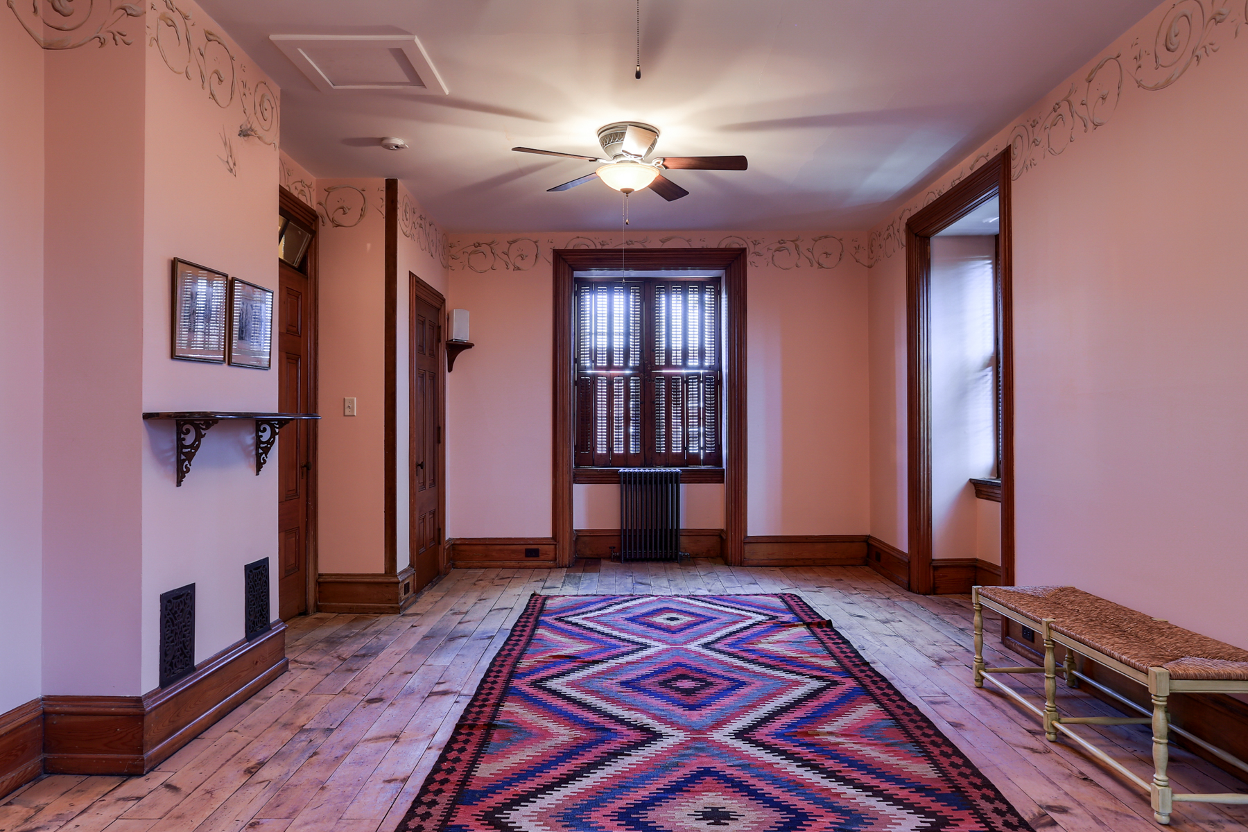 Additional photo for property listing at 106 South 2nd Street 106 South Second Street 哥伦比亚, 宾夕法尼亚州 17512 美国