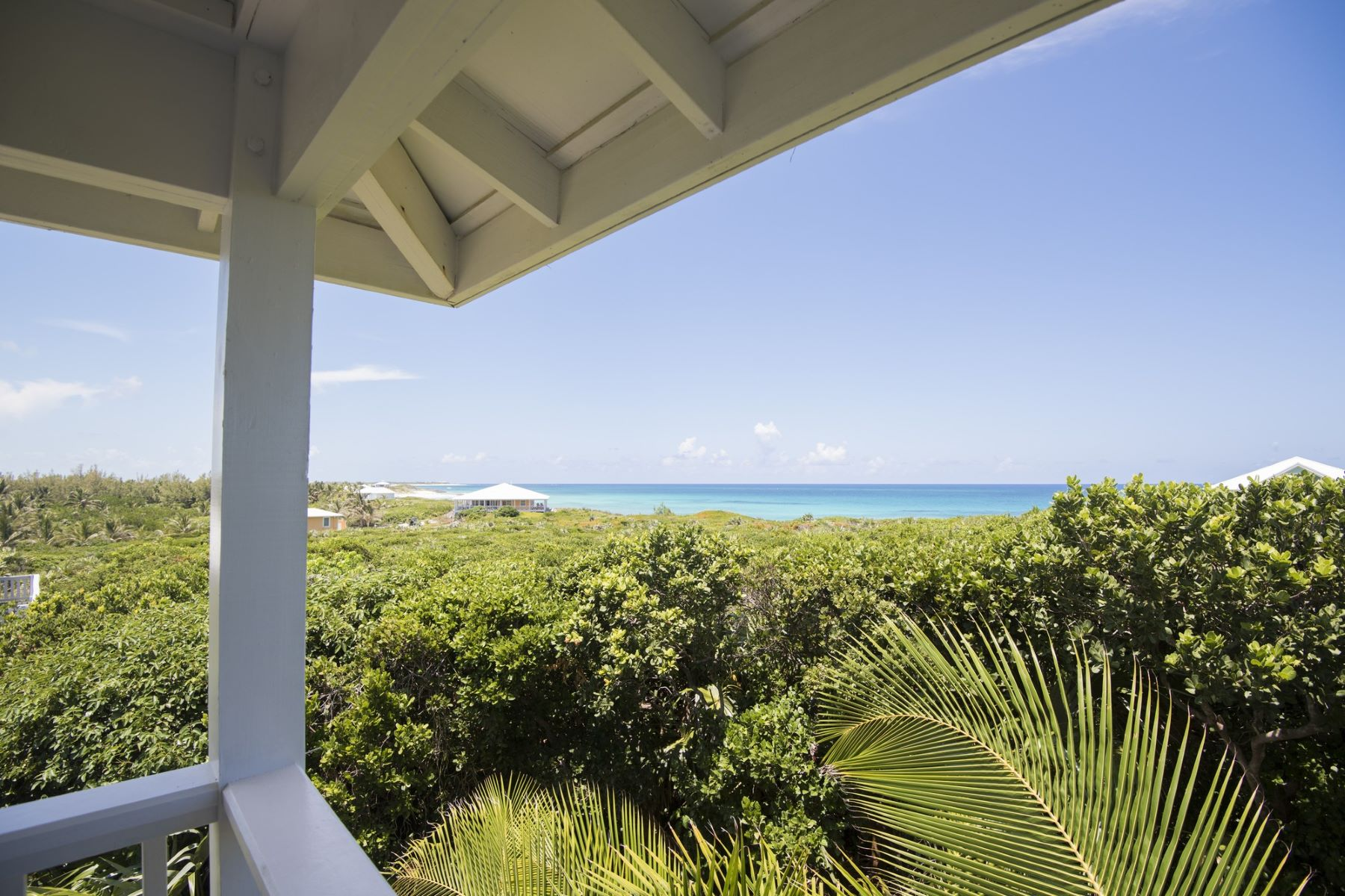 Additional photo for property listing at Alibi Guana Cay, Abaco Bahamas