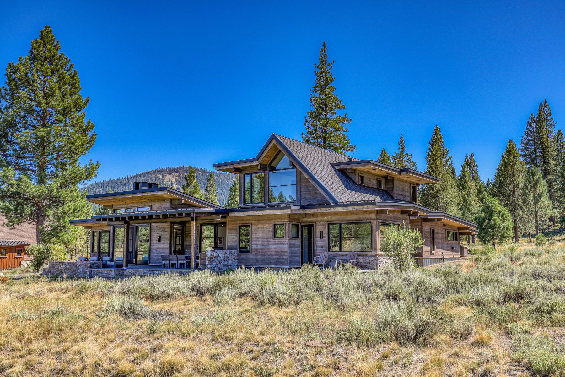 Property for Active at 10320 Dick Barter, Truckee, CA 96161 10320 Dick Barter Truckee, California 96161 United States