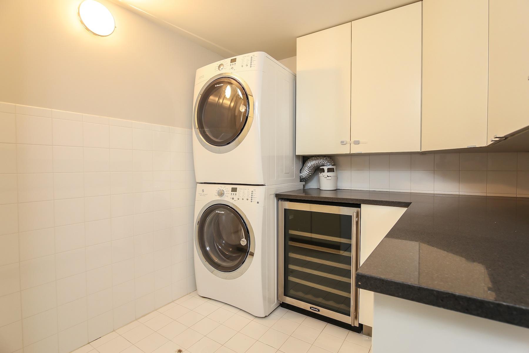 Additional photo for property listing at One Brooklyn Bridge 360 Furman Street 布鲁克林, 纽约州 11201 美国