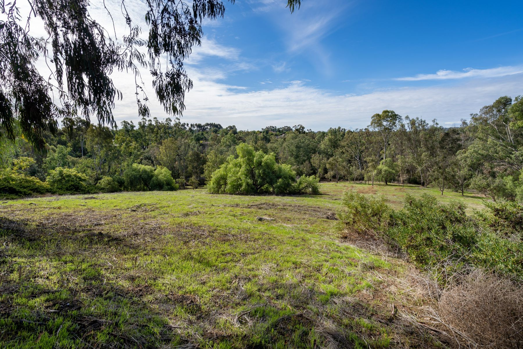 Land for Sale at Camino Saucito Lot 73 Rancho Santa Fe, California 92067 United States