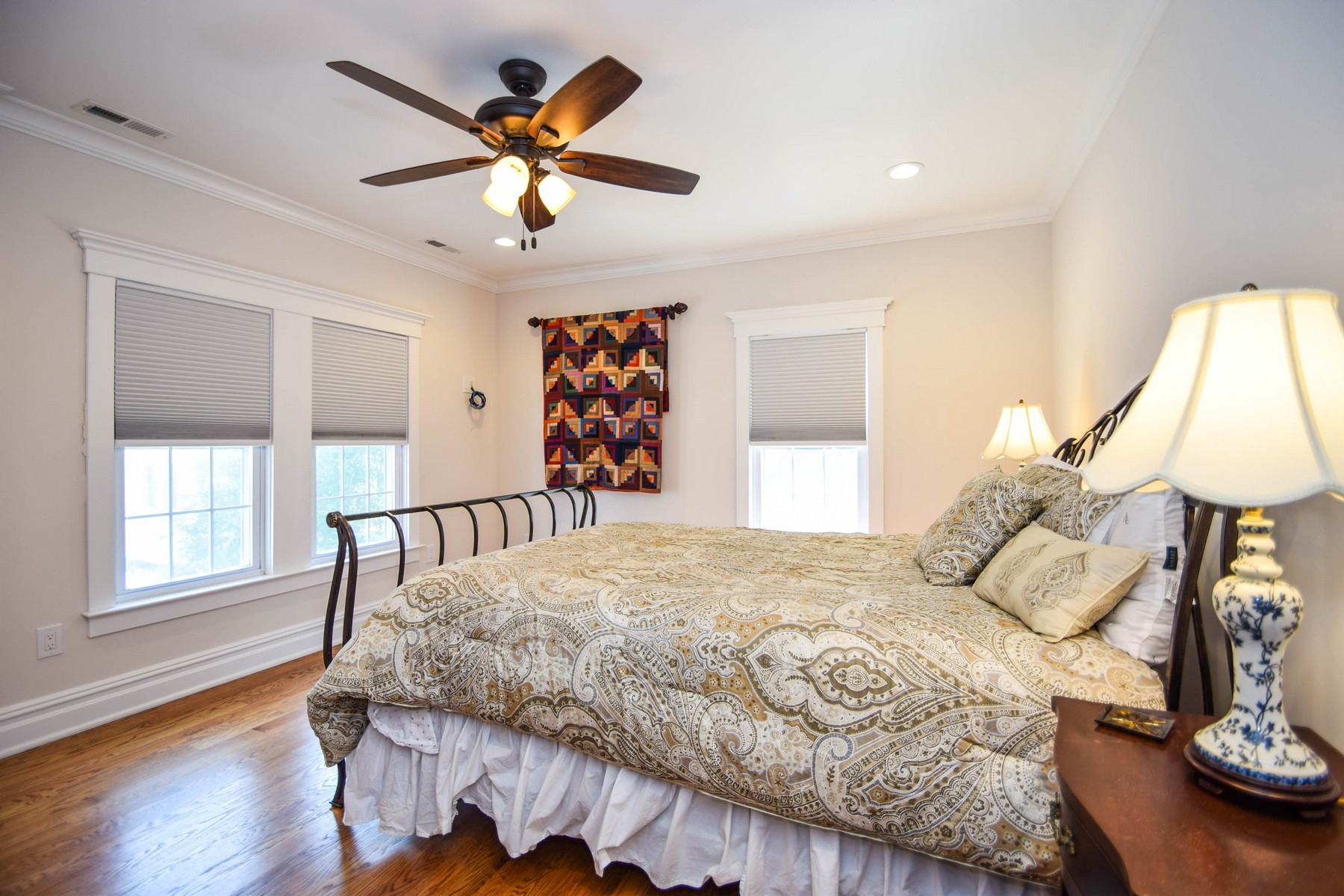 Additional photo for property listing at 102 S Cambridge Ave 102 S Cambridge Avenue Ventnor, New Jersey 08406 United States