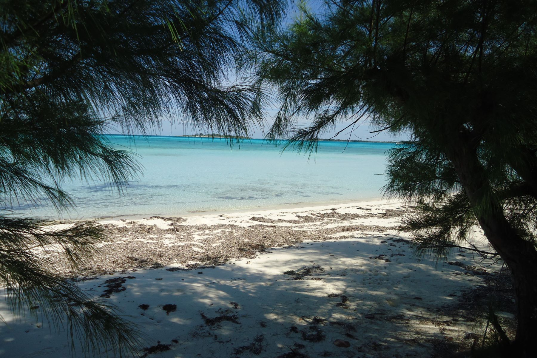 Additional photo for property listing at Victoria Point Cays Other Andros, Andros Bahamas