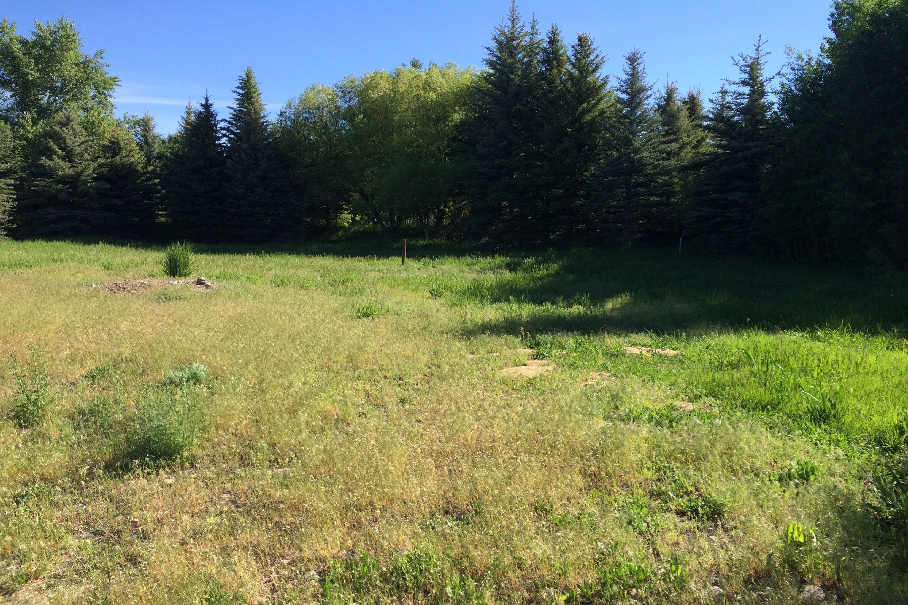 Land for Sale at Mid-Valley Lot 116 Deer Valley Ln Hailey, Idaho 83333 United States