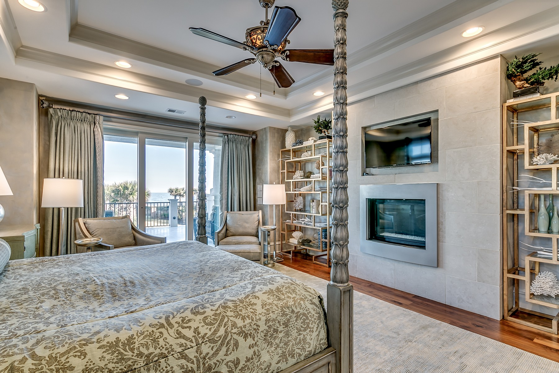 Additional photo for property listing at 223 Pioneer Loop 223 Pioneer Loop Georgetown, Carolina Del Sur 29440 Estados Unidos