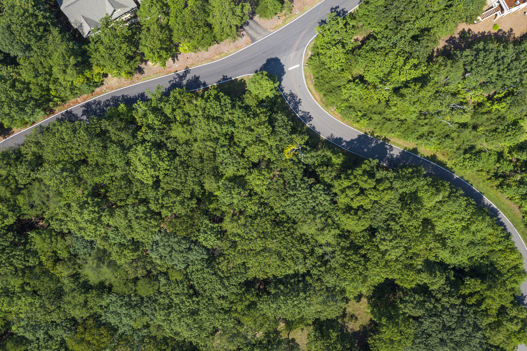 Land for Active at Tranquil, Wooded Homesite In Award-Winning Big Canoe Resort Mountain Community 3285 Wood Poppy Drive Big Canoe, Georgia 30143 United States