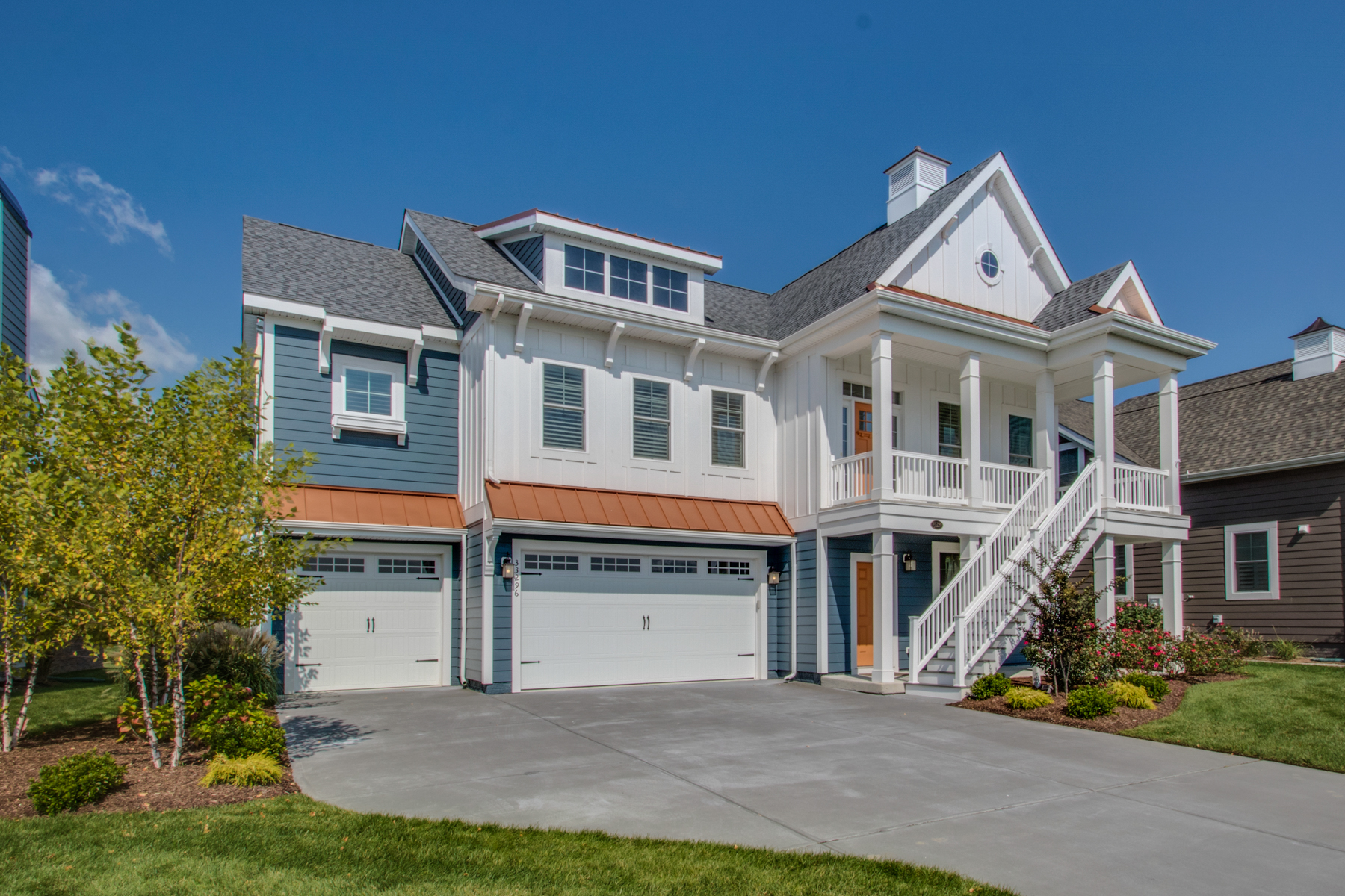 Single Family Home for Sale at 33296 Marina Bay Circle , Millsboro, DE 19966 33296 Marina Bay Circle, Millsboro, Delaware 19966 United States