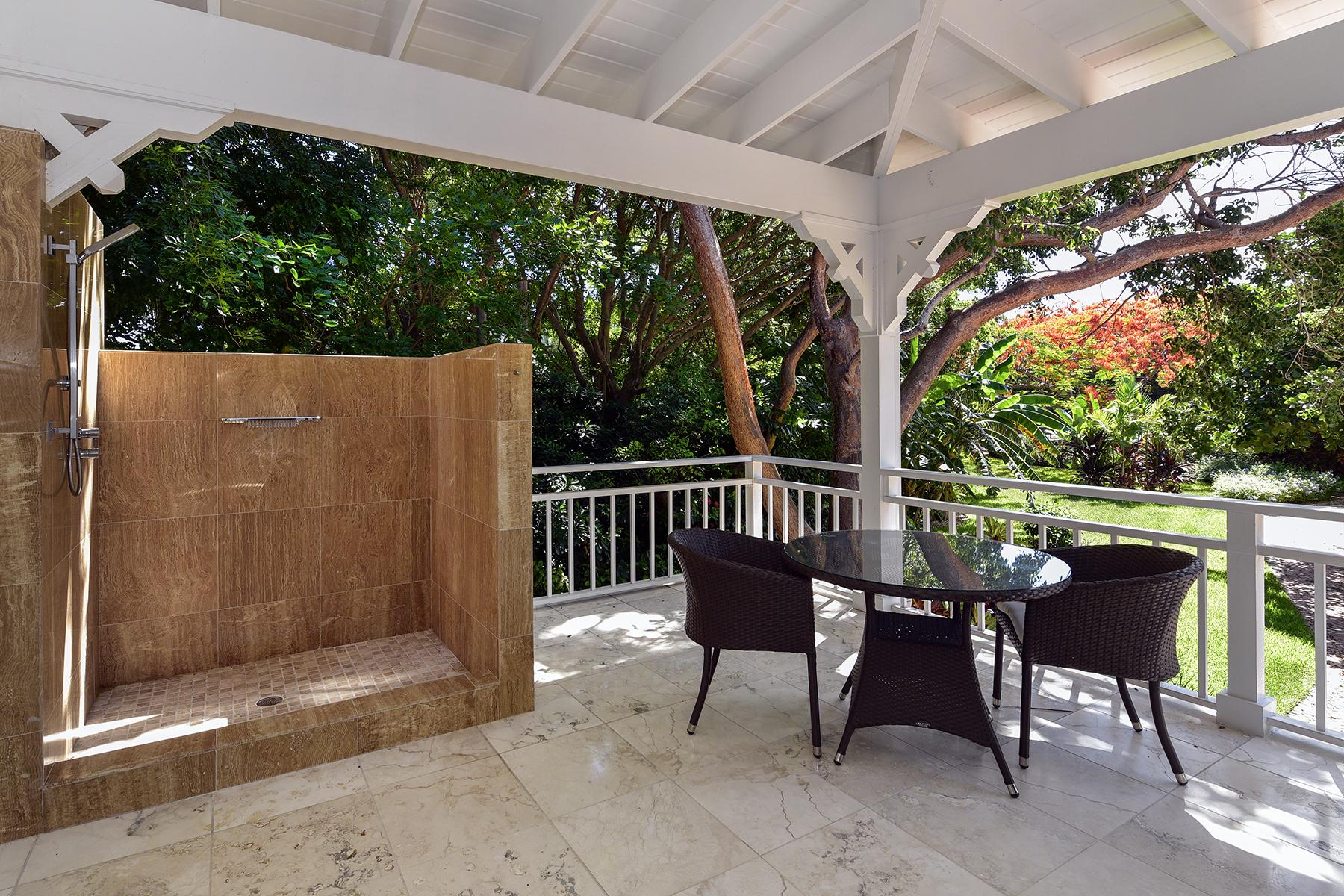 Additional photo for property listing at Villa Thenardier 89625 Old Highway Islamorada, Florida 33070 United States