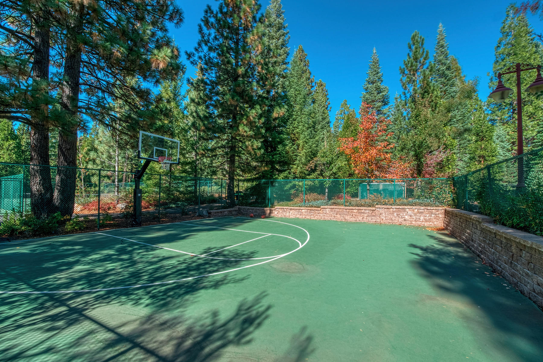 Additional photo for property listing at 2716 Walker Memorial Highway Lake Almanor California 96137 2716 Walker Memorial Highway A-13 Lake Almanor, California 96137 United States