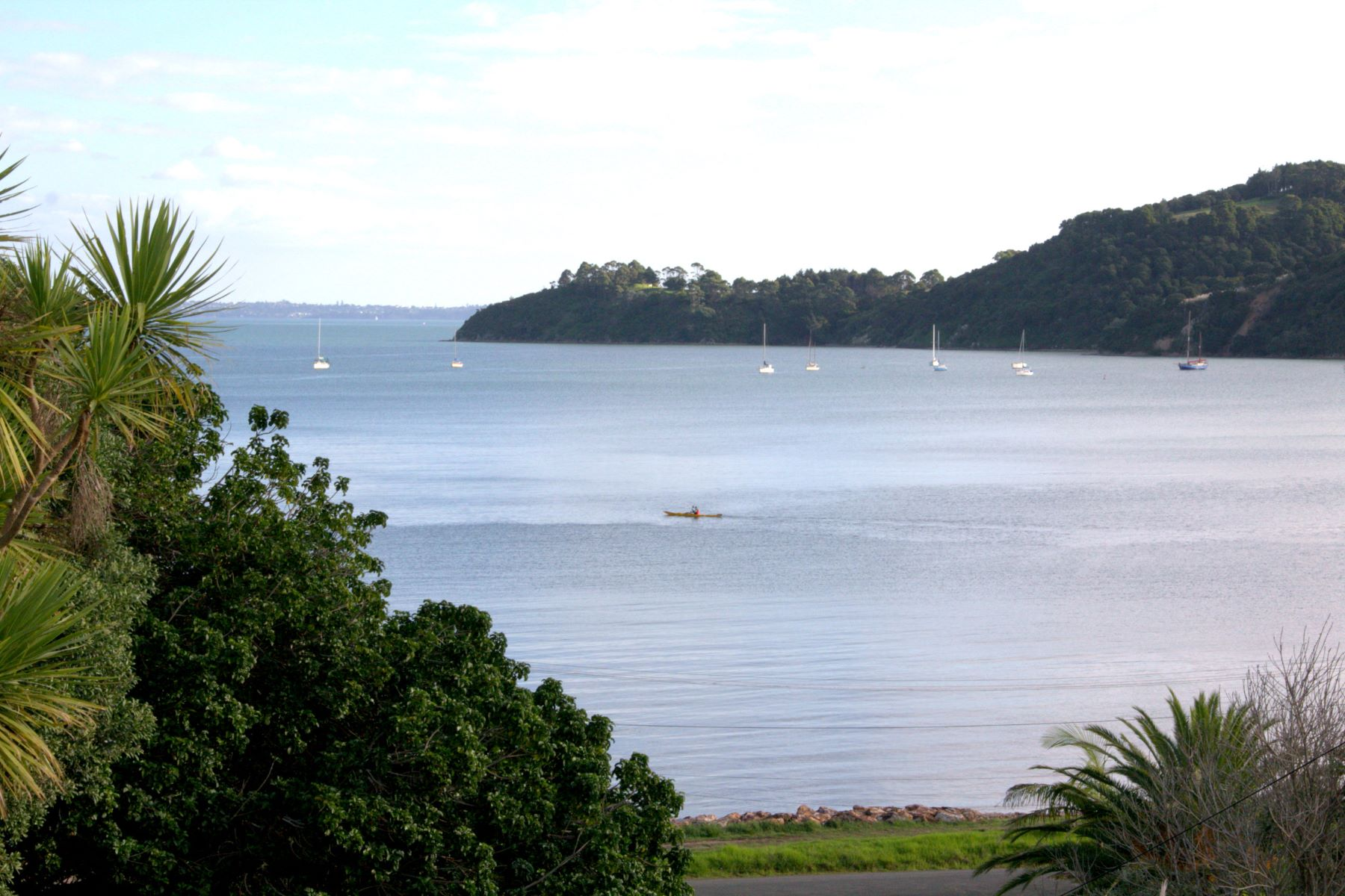 Multi-Family Home for Sale at 46 The Esplanade, Oneroa, Waiheke Island 46 The Esplanade Oneroa Auckland, Auckland, 1081 New Zealand