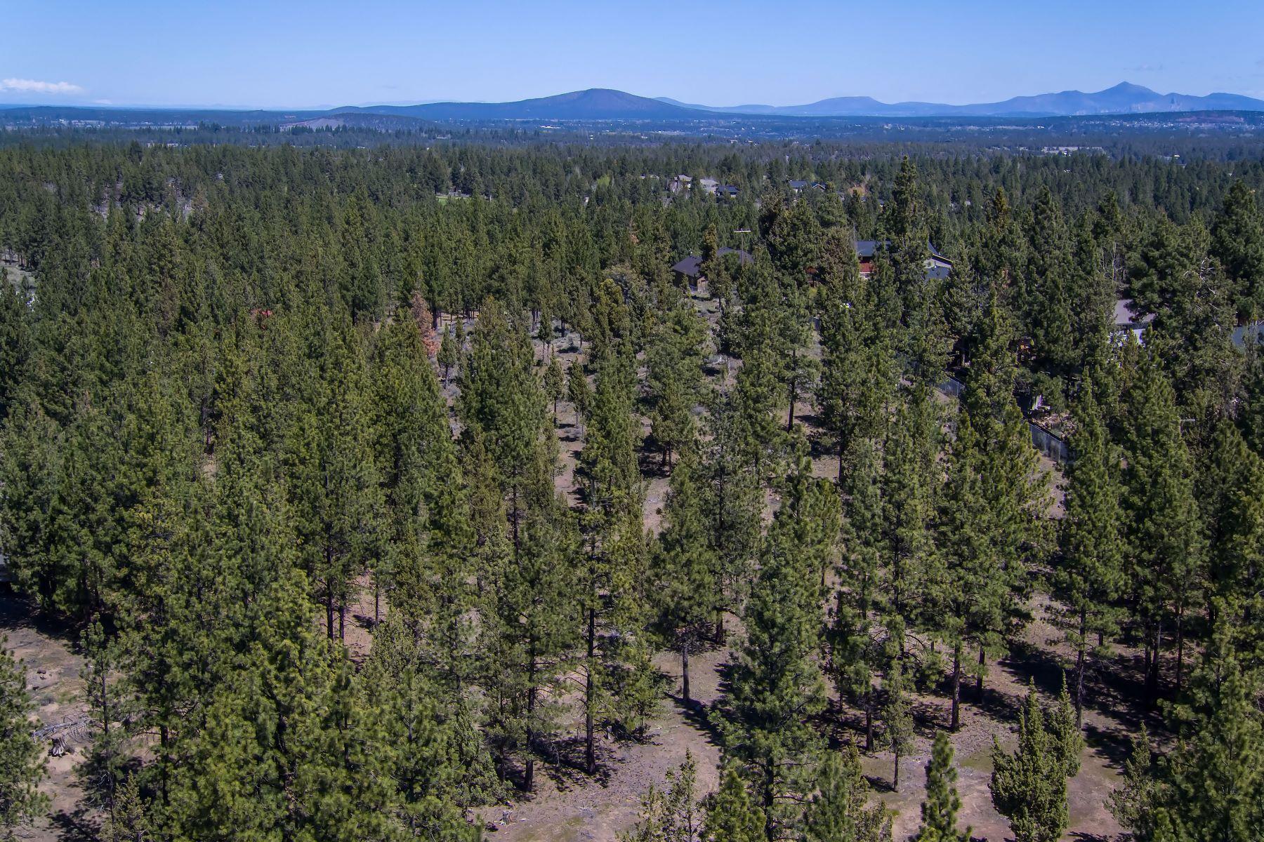 Arazi için Satış at 0 Skyline Ranch 200-300, BEND 0-200-300 Skyline Ranch, Bend, Oregon 97703 Amerika Birleşik Devletleri