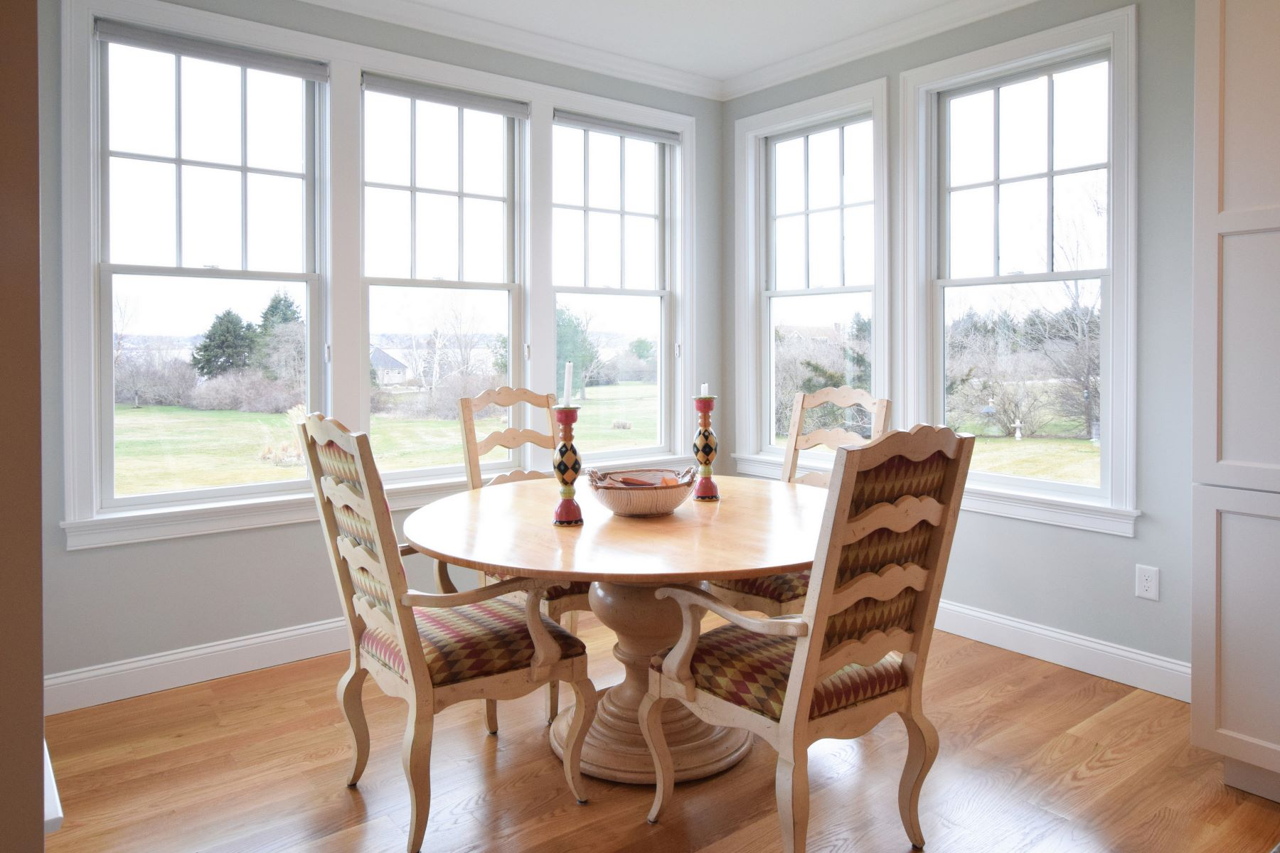 Additional photo for property listing at Sea Berry Farm 0 Vanderbilt Lane Portsmouth, Rhode Island 02871 United States