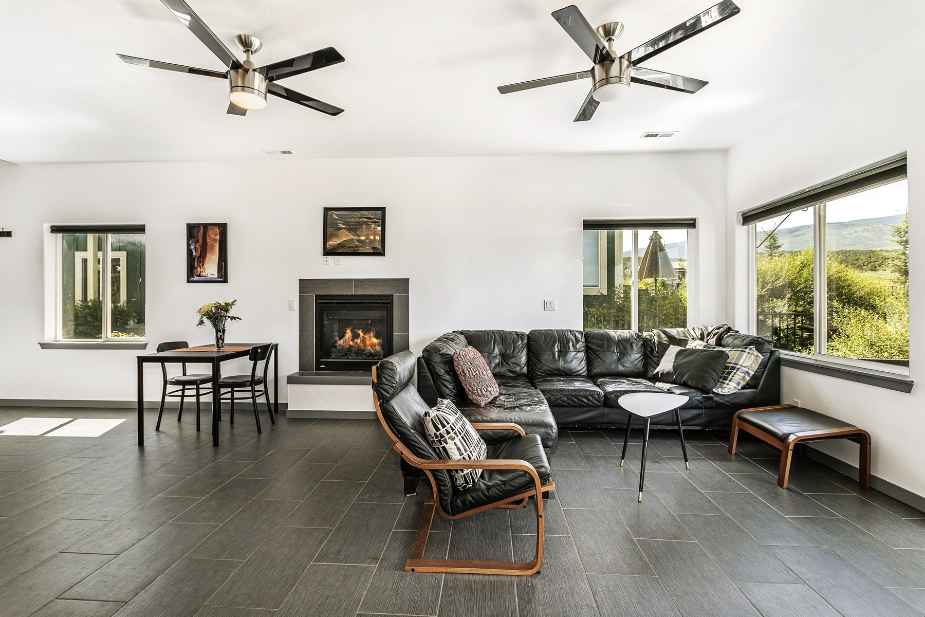 Duplex Homes for Sale at Hawks Nest Duplex 1240 Hawks Nest Lane Gypsum, Colorado 81637 United States