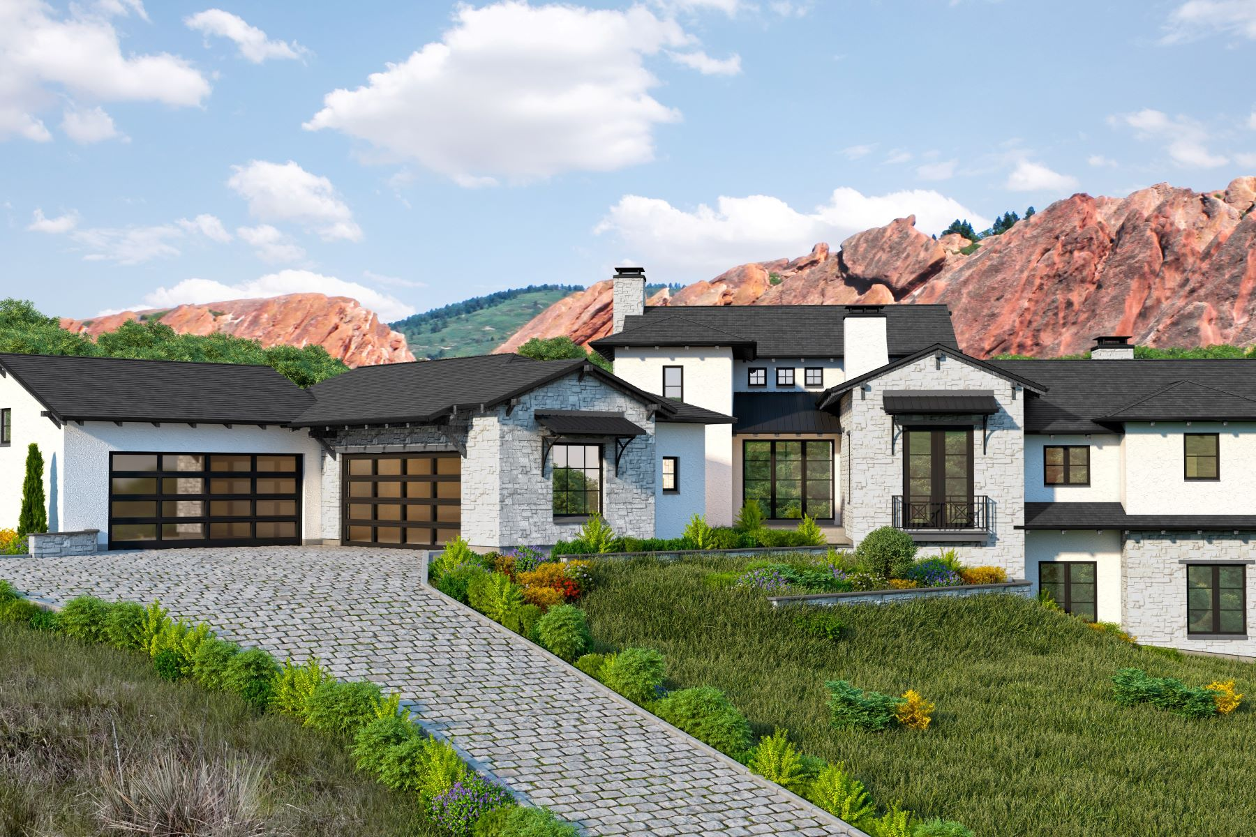 Property for Active at 10655 Leonardo Pl 10655 Leonardo Pl Littleton, Colorado 80125 United States
