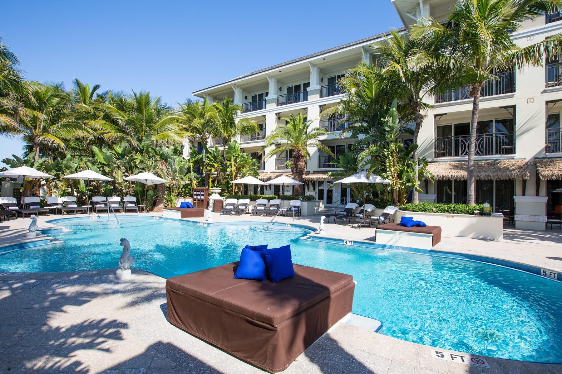 Condominiums for Sale at Vero Beach Condo Hotel 3500 Ocean Drive #407 Vero Beach, Florida 32963 United States