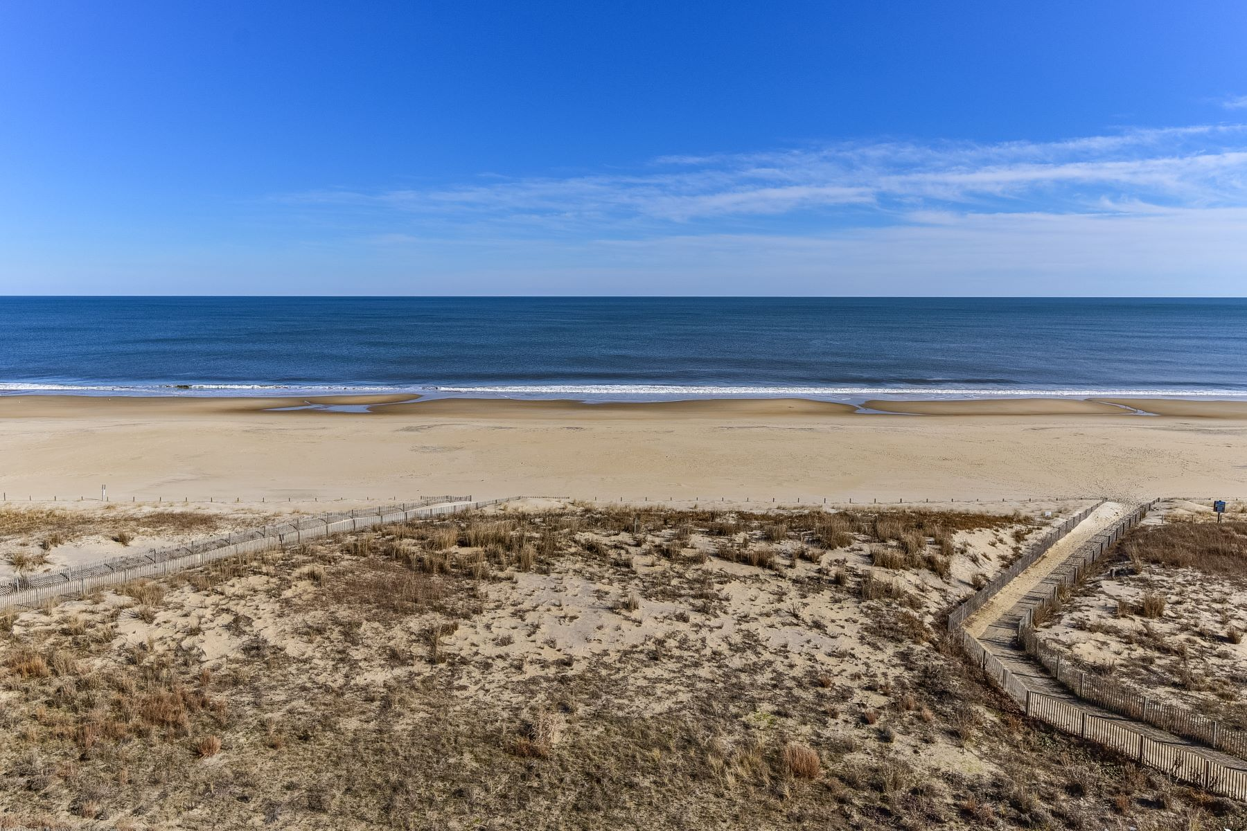 Condominiums for Sale at Sails II 2 133rd Street 704 Ocean City, Maryland 21842 United States
