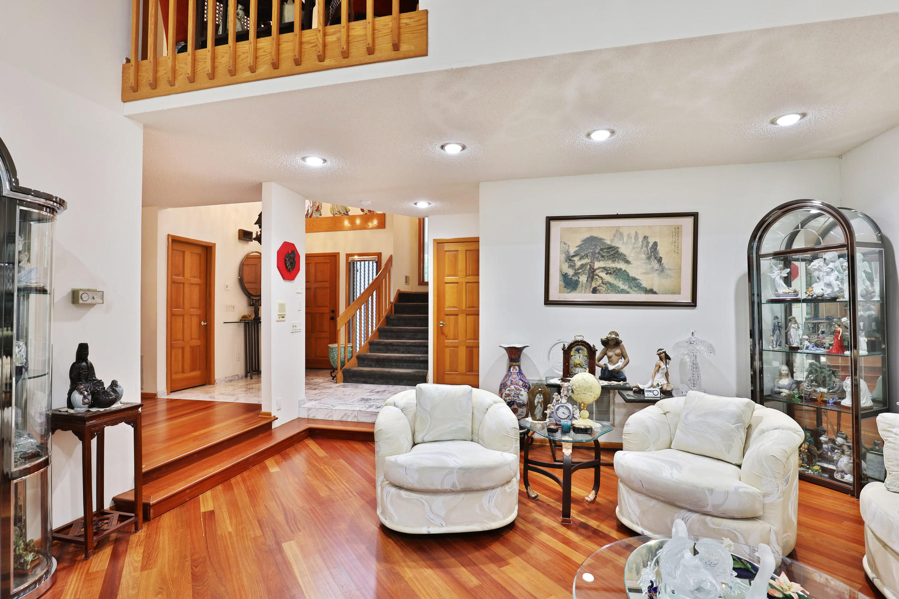 Maison unifamiliale pour l Vente à Unique Offering in Wall! 2133 Old Mill Road Wall, New Jersey 07719 États-Unis