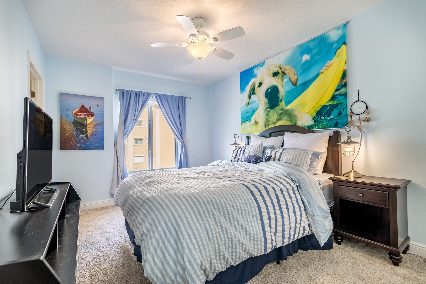 Additional photo for property listing at The Oceans Condominium 1095 Highway A1A #2401 Satellite Beach, Florida 32937 United States