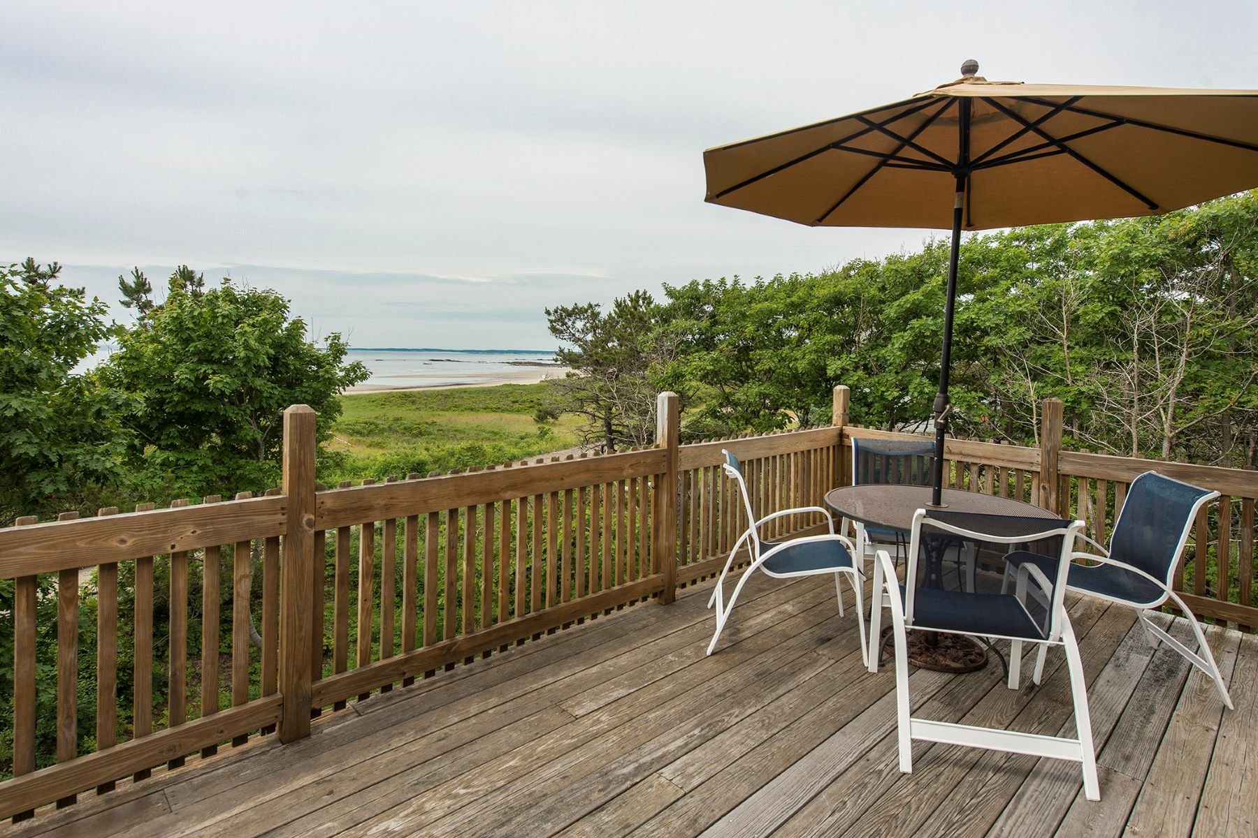 Additional photo for property listing at 35 Parsons Beach Road Kennebunk, ME  Kennebunk, Maine 04043 Estados Unidos