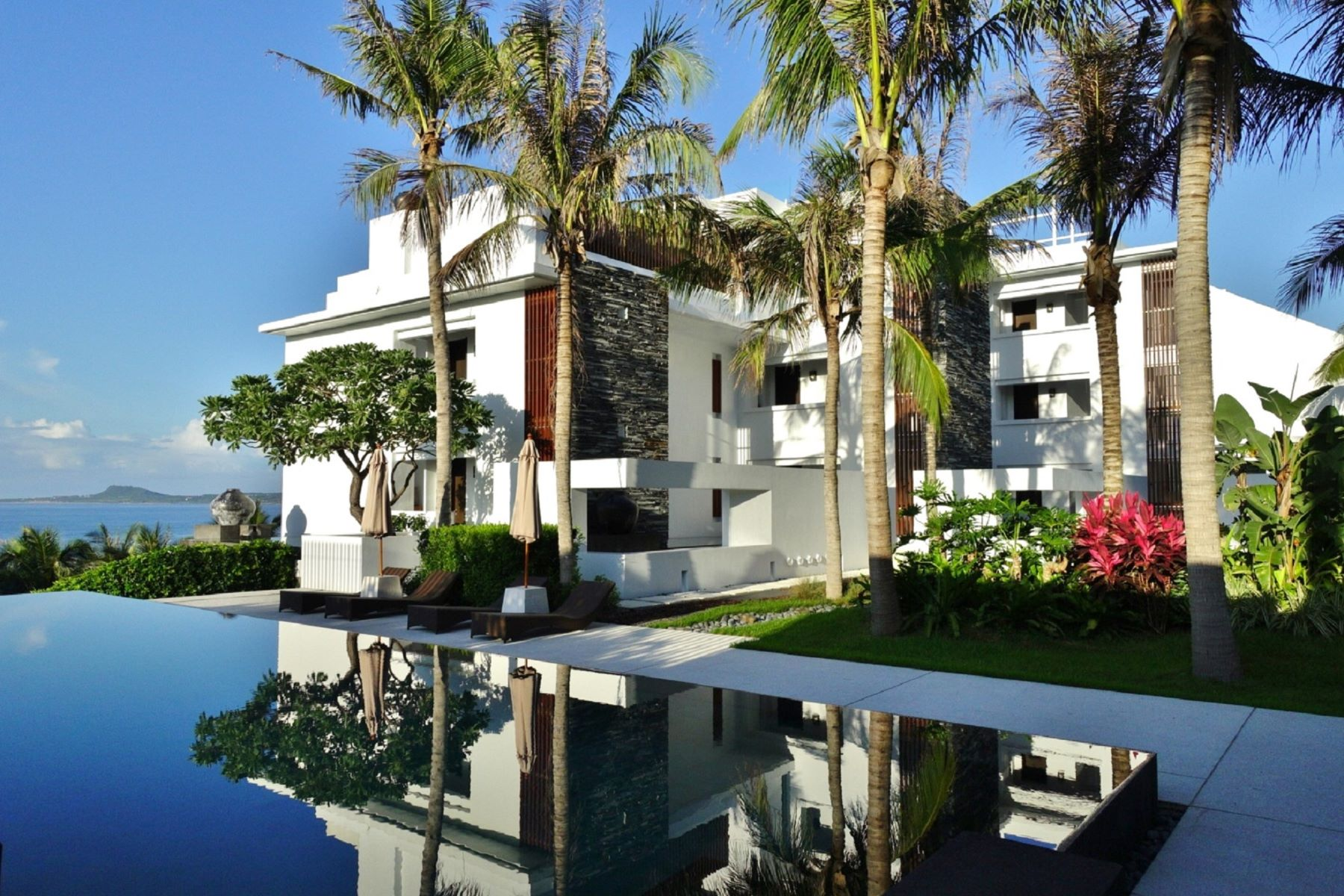 for Sale at Nache Villa Najie, Donghe Township, Other Cities In Taiwan, Cities In Taiwan 959 Taiwan