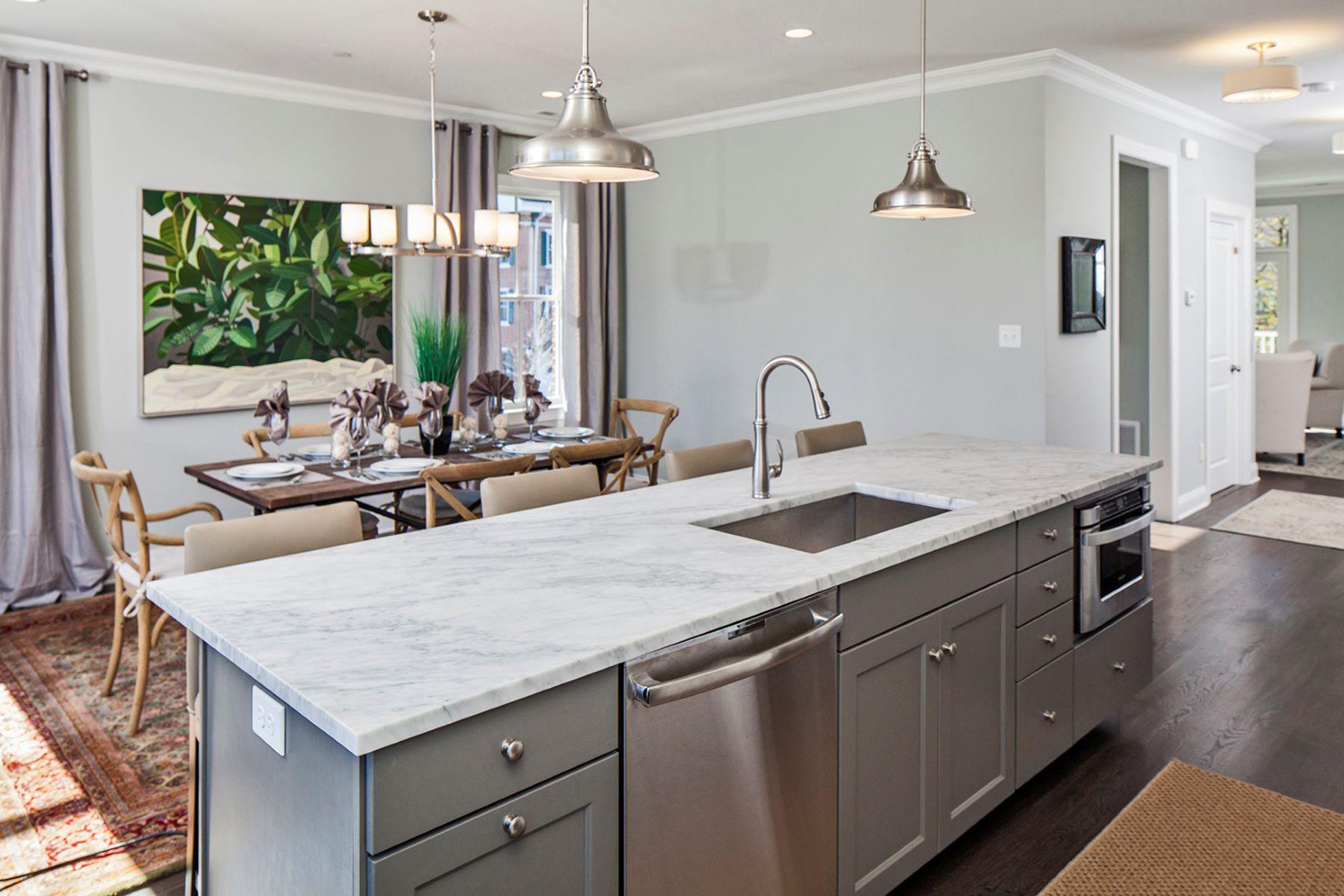 Additional photo for property listing at River Mills at Frenchtown 19 River Mills Drive Frenchtown, Nueva Jersey 08825 Estados Unidos