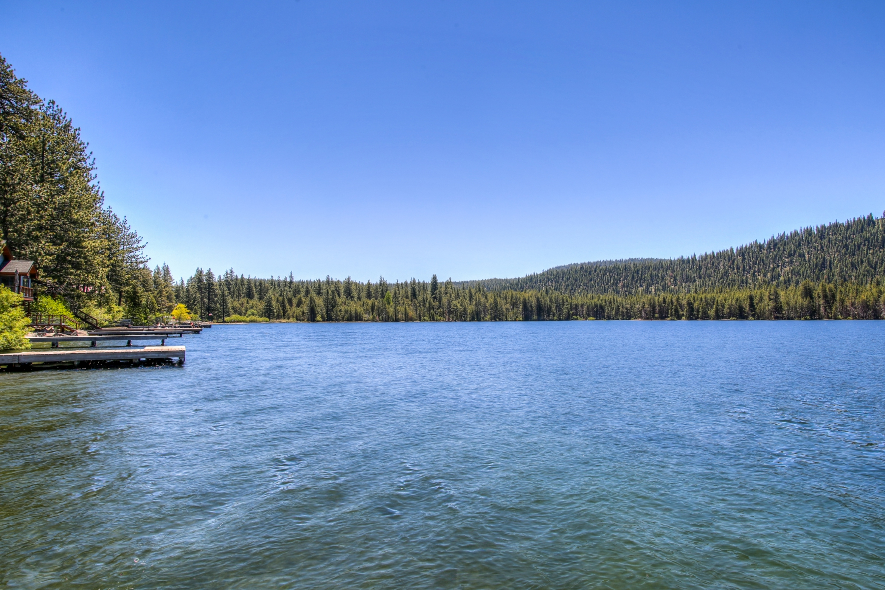 Additional photo for property listing at 13794 Donner Pass Road, Truckee, California 96161 13794 Donner Pass Road 特拉基, 加利福尼亚州 96161 美国