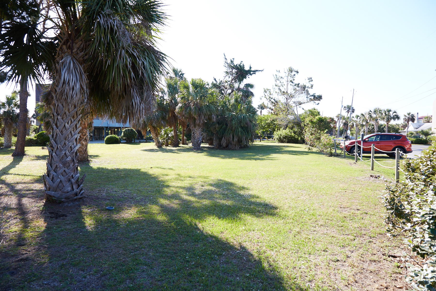 Additional photo for property listing at  Tybee Island, ジョージア 31328 アメリカ