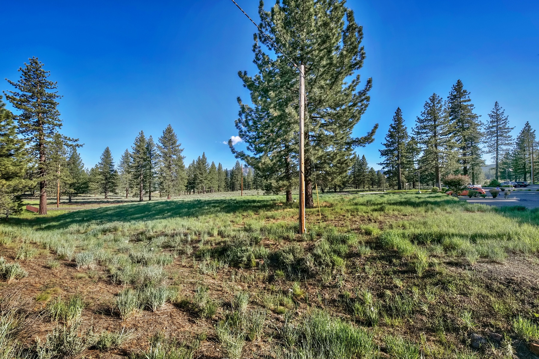 Additional photo for property listing at 9701 North Shore Boulevard, Truckee, CA 9701 North Shore Blvd., 9701 Highway 267 特拉基, 加利福尼亚州 96161 美国