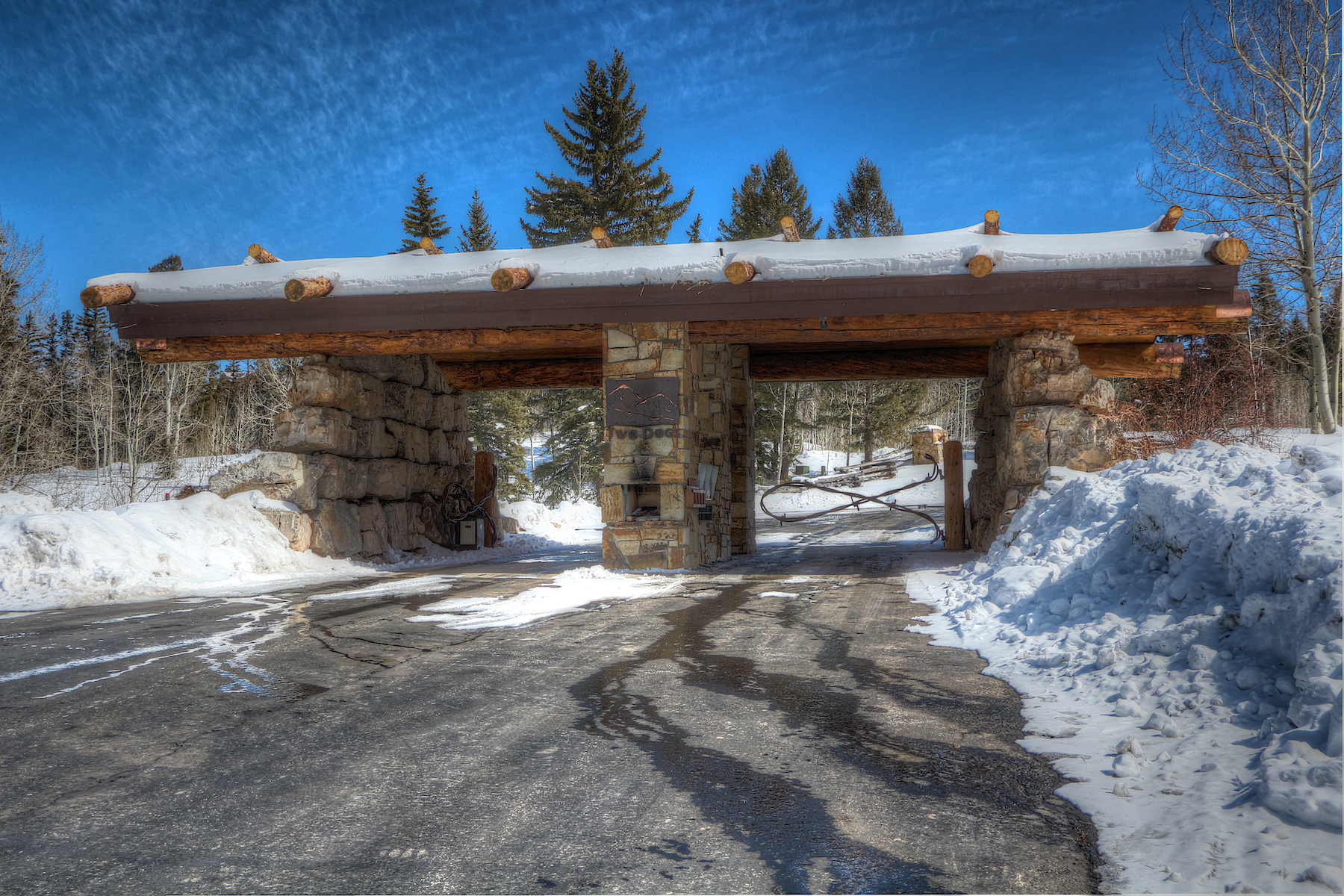 Additional photo for property listing at Homesite #24 170 Two Dogs Trail Durango, Colorado 81301 United States