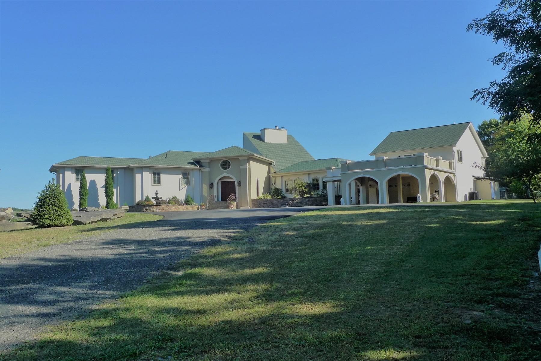 Property For Sale West Park