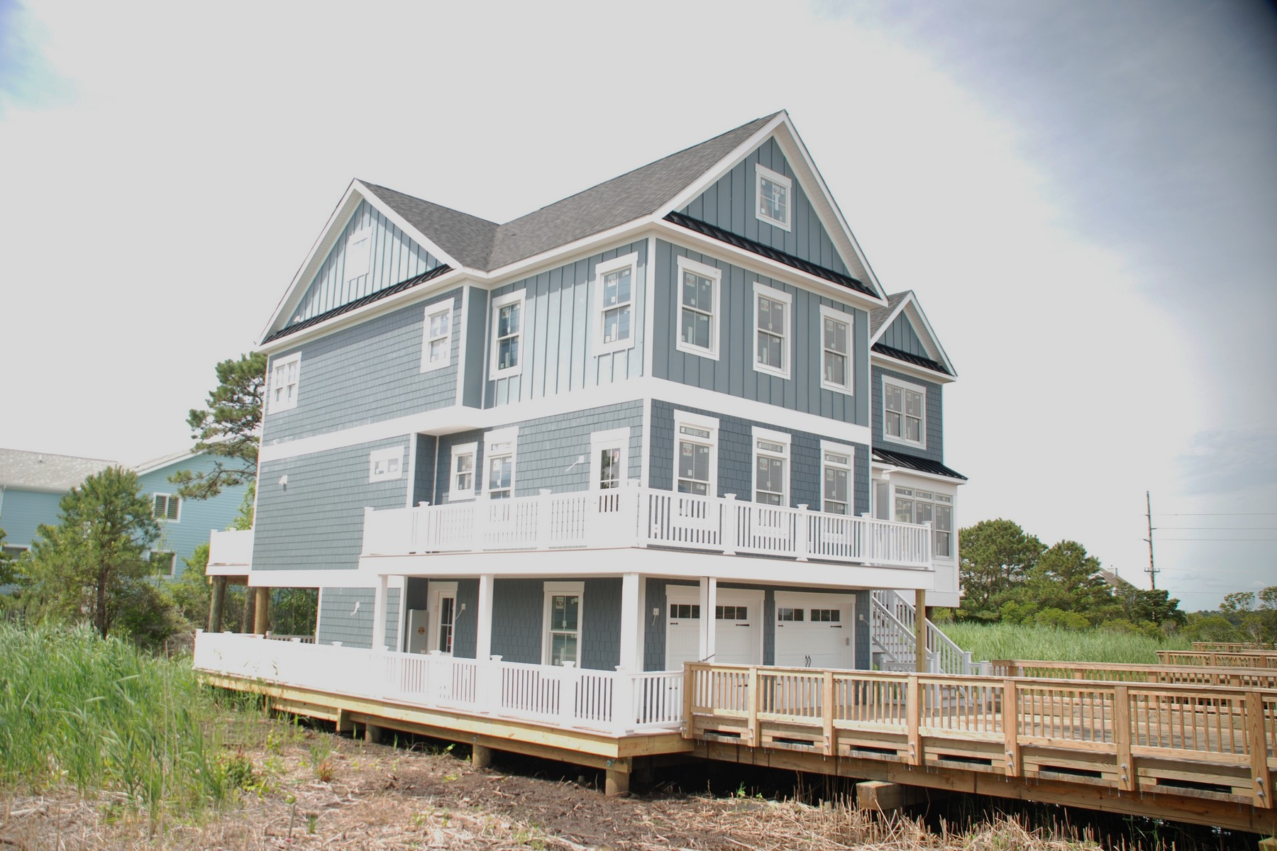 single family homes for Sale at 10 Michelane Court , North Bethany, DE 19930 10 Michelane Court North Bethany, Delaware 19930 United States