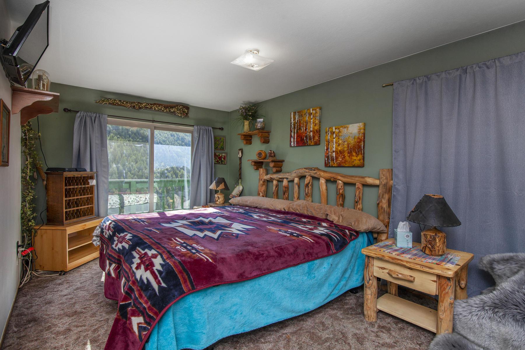 Additional photo for property listing at  Idaho Springs, Колорадо 80452 Соединенные Штаты