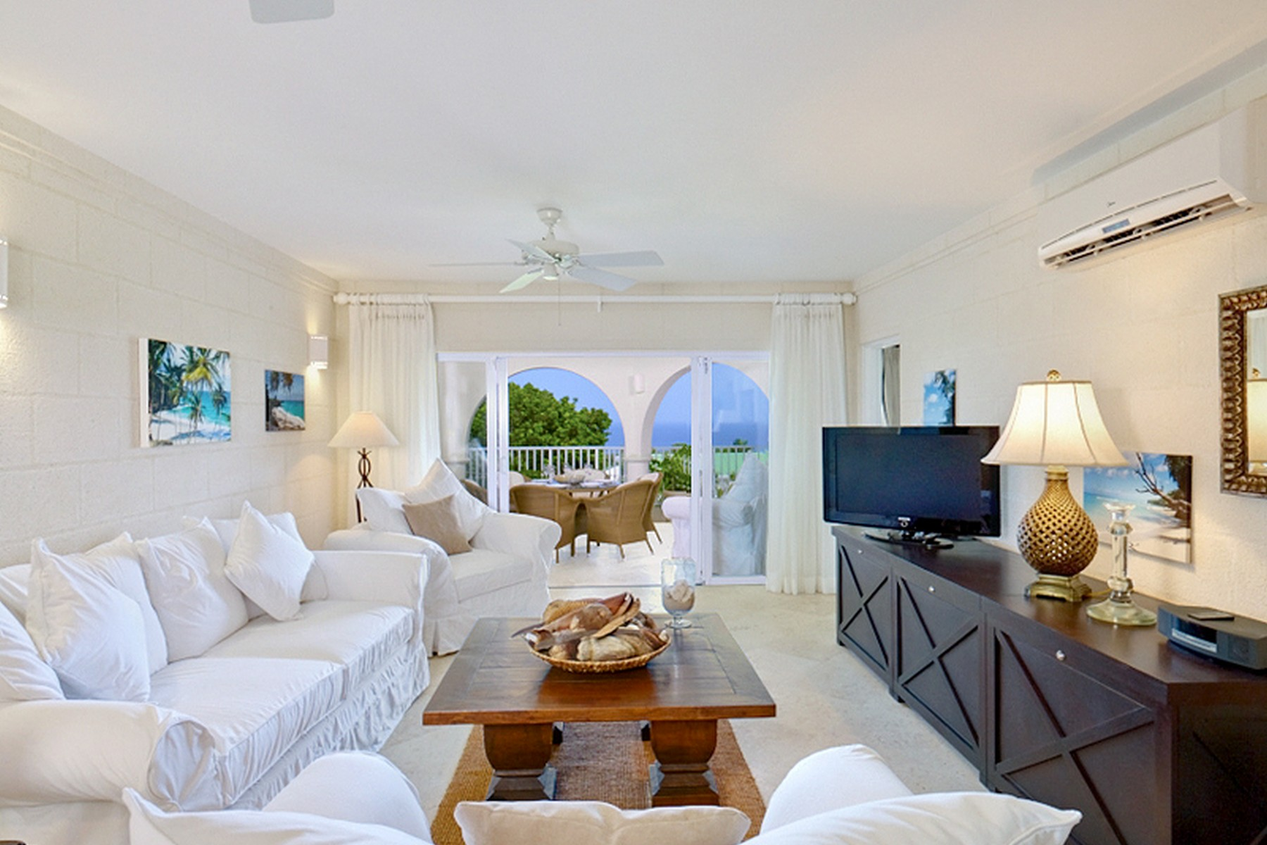 Other Residential for Rent at Royal View Other Saint James, Saint James, Barbados