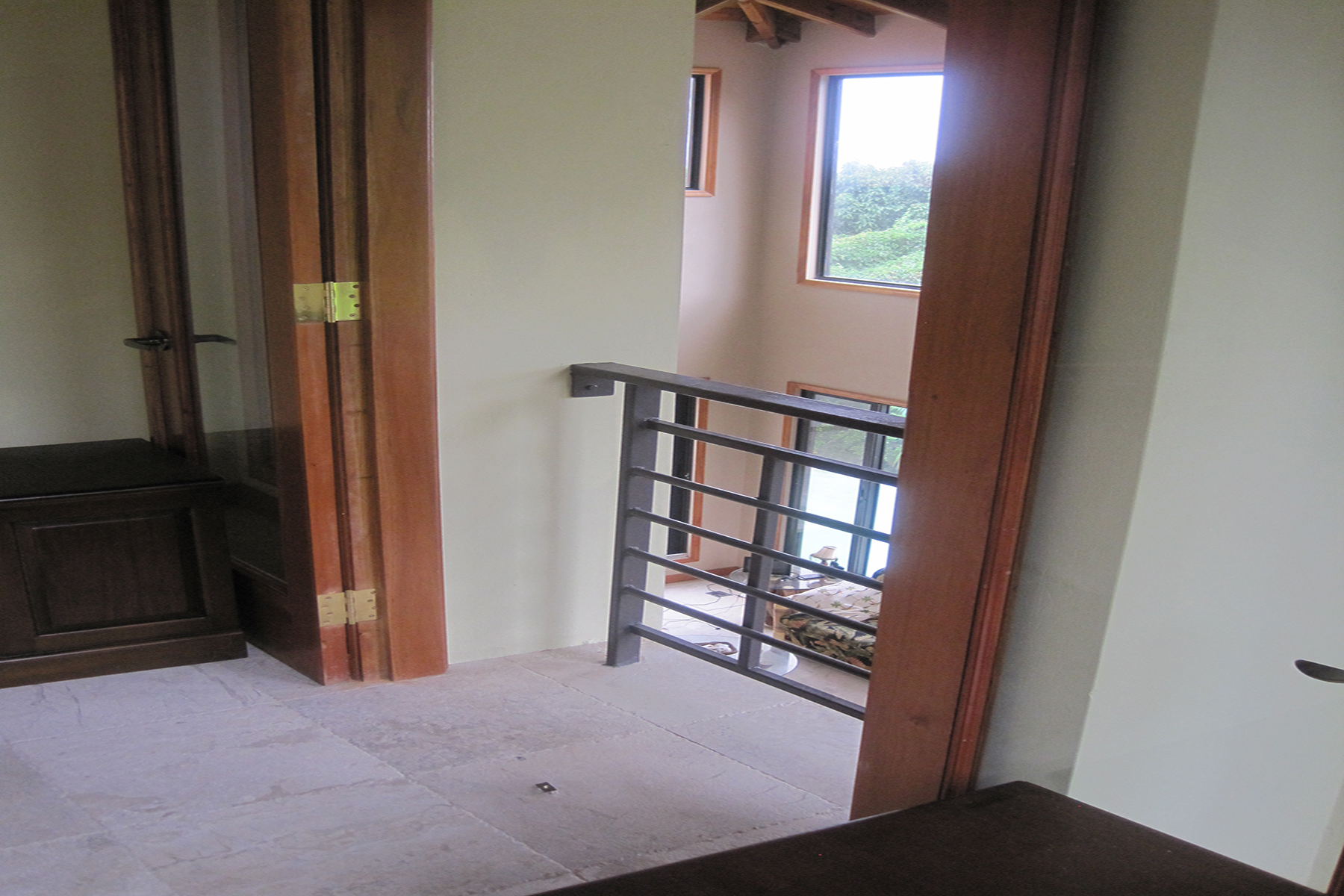 Additional photo for property listing at Belmont House Other Tortola, 托爾托拉 英屬維京群島