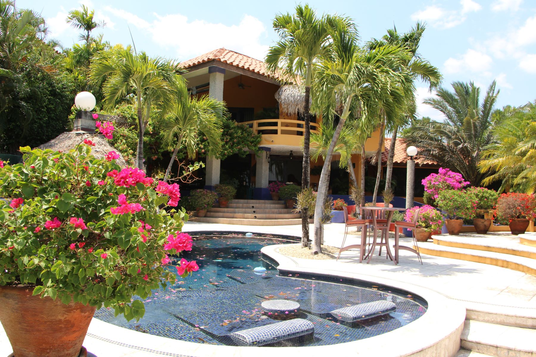 Multi-Family Homes for Active at Punta Chame, Cities In Panama Panama