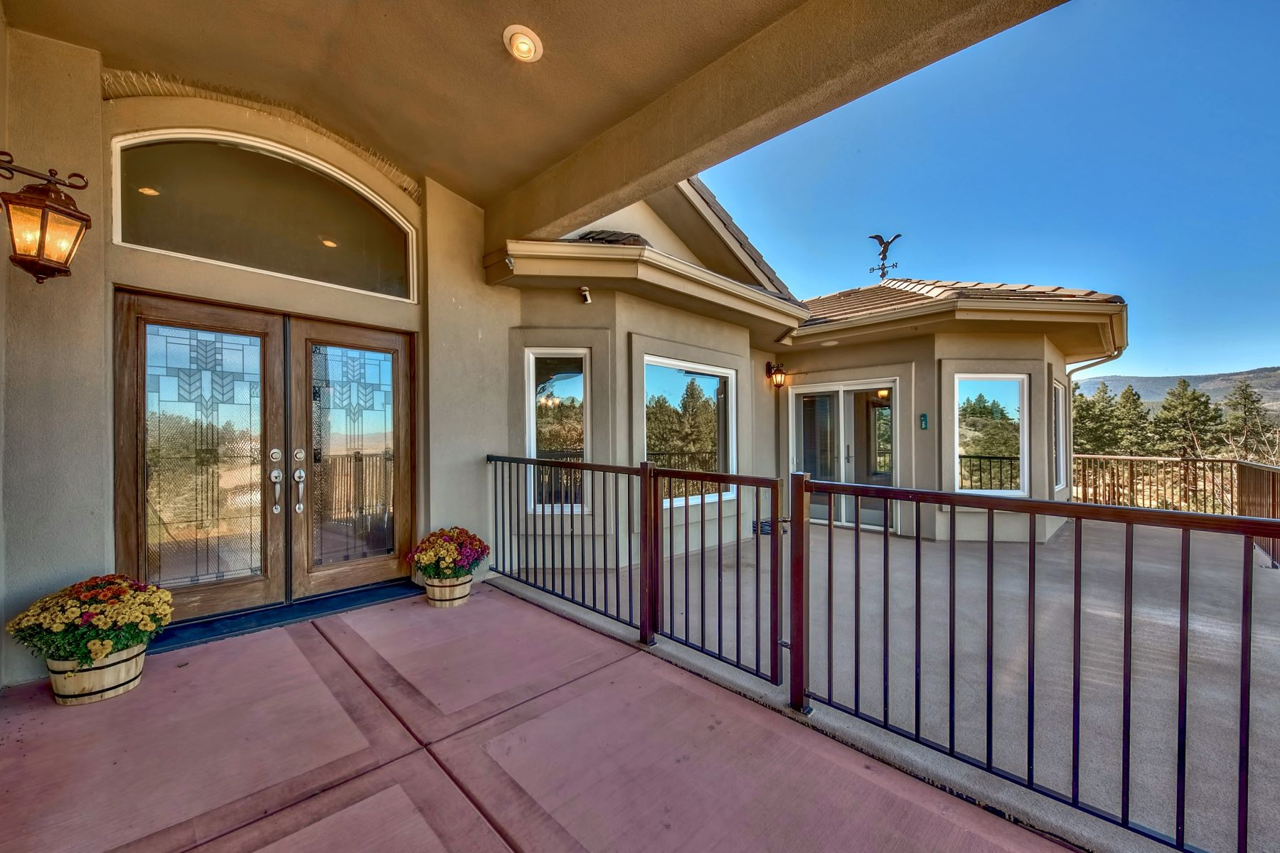 Additional photo for property listing at 14700 Sto Lat Lane, Reno, NV 14700 Sto Lat Lane Reno, Nevada 89506 United States