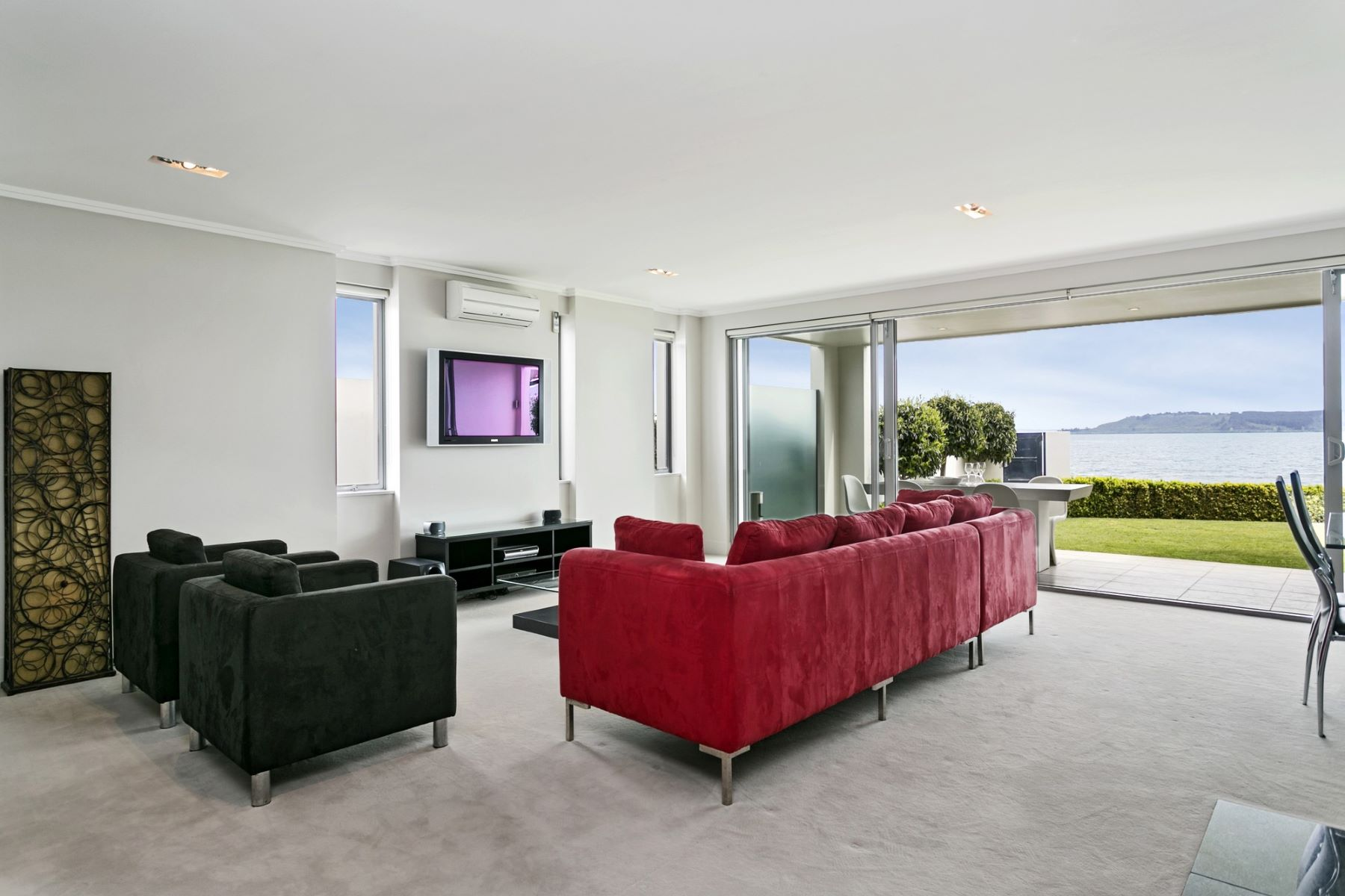 Apartments for Sale at 3/225 Lake Terrace, Waipahihi, Taupo Taupo, Waikato New Zealand