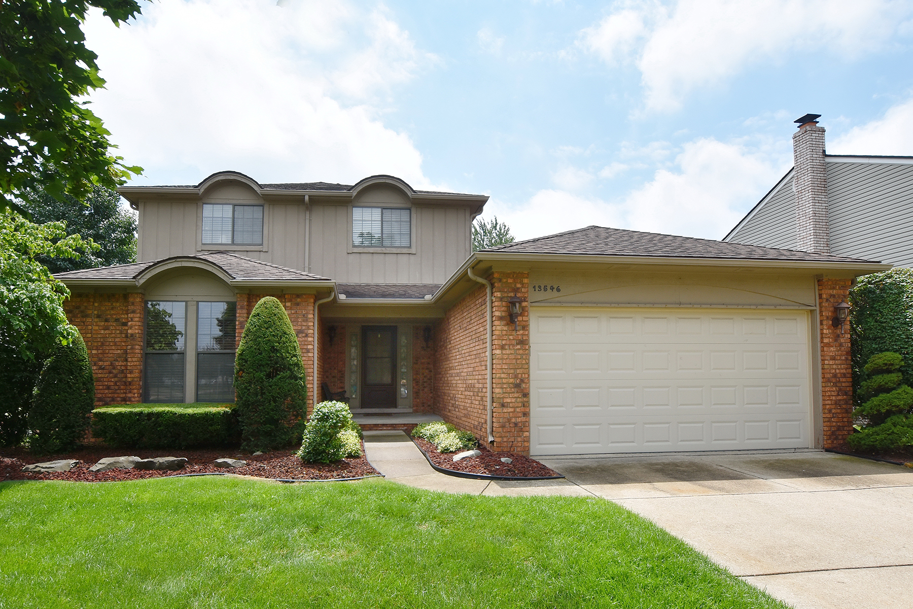 Property For Sale Sterling Heights